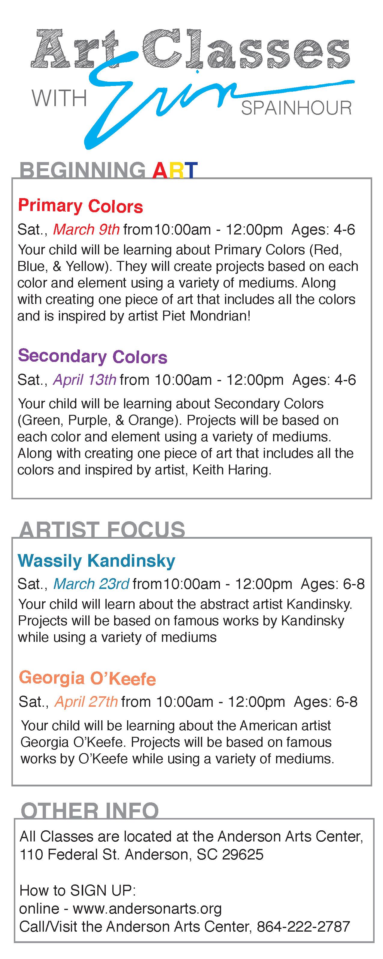 Spring 2019 art classes.jpg