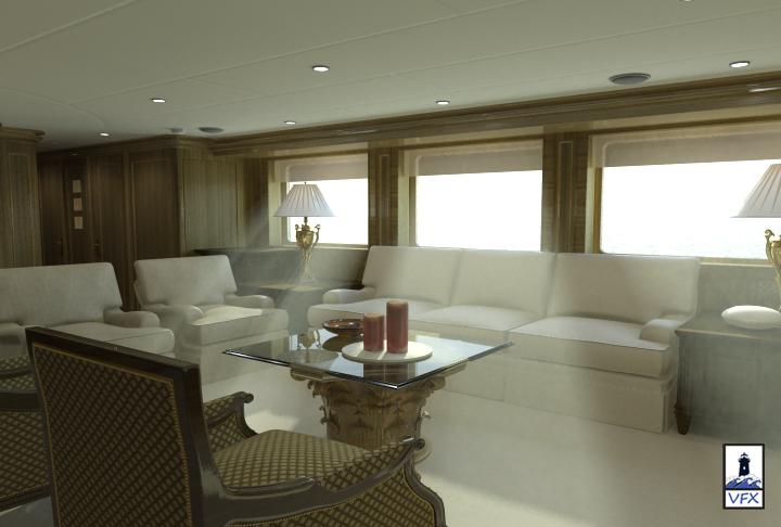 MVFX - BB - Yacht Sofa 2.png