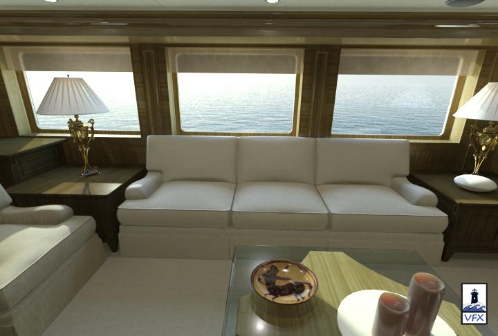 MVFX - BB - Yacht Sofa.png