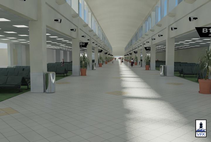 MVFX - Concourse B w logo.png