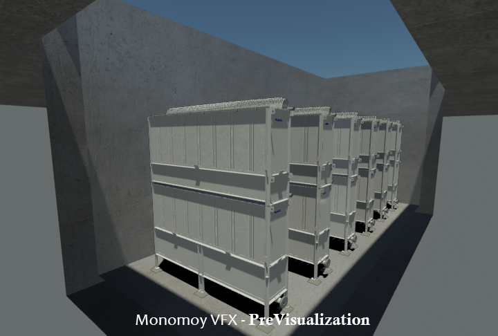 MVFX - Previs Capacity.png