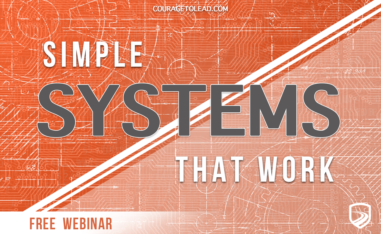 FREE WEBINAR SYSTEMS.png