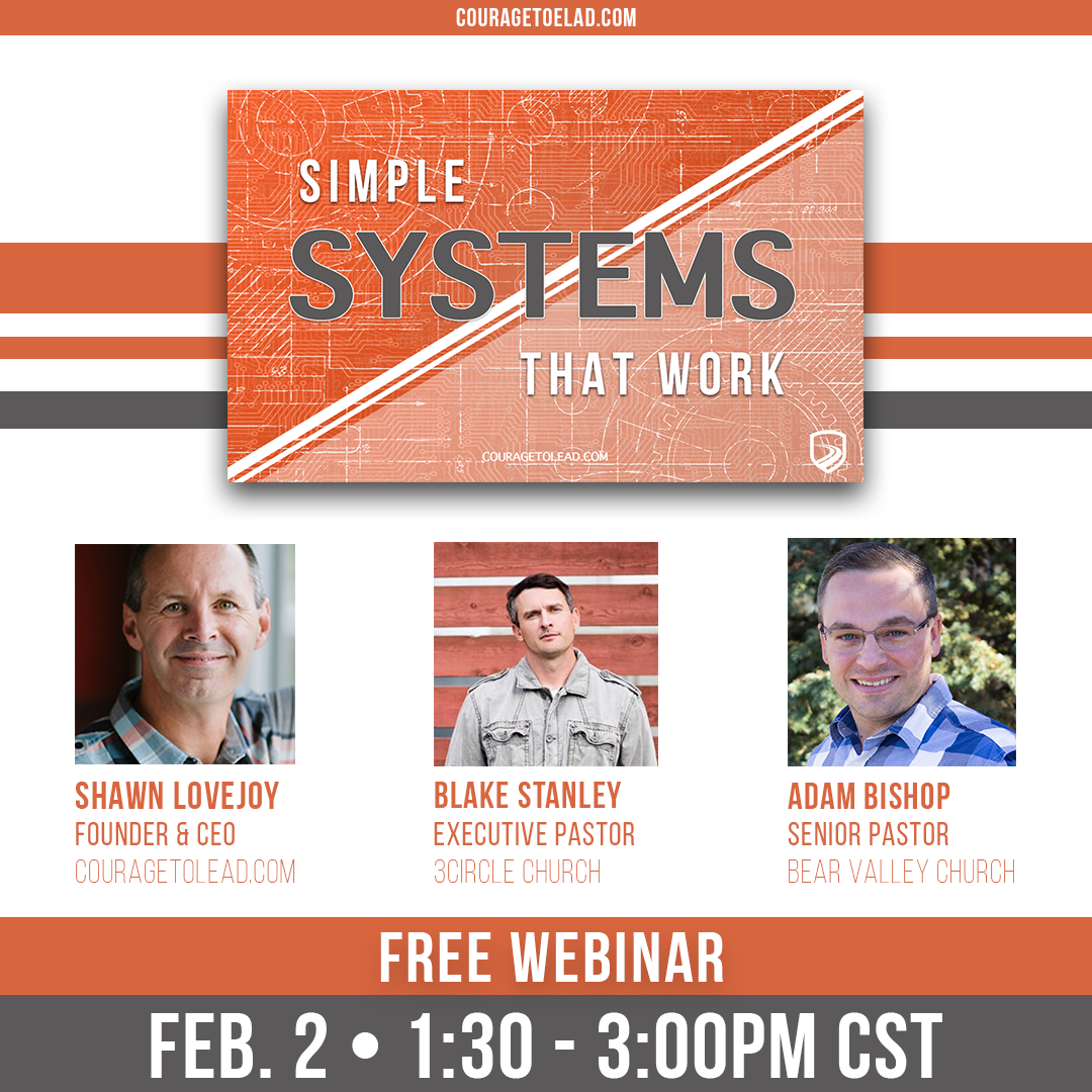 Systems Webinar 1.png