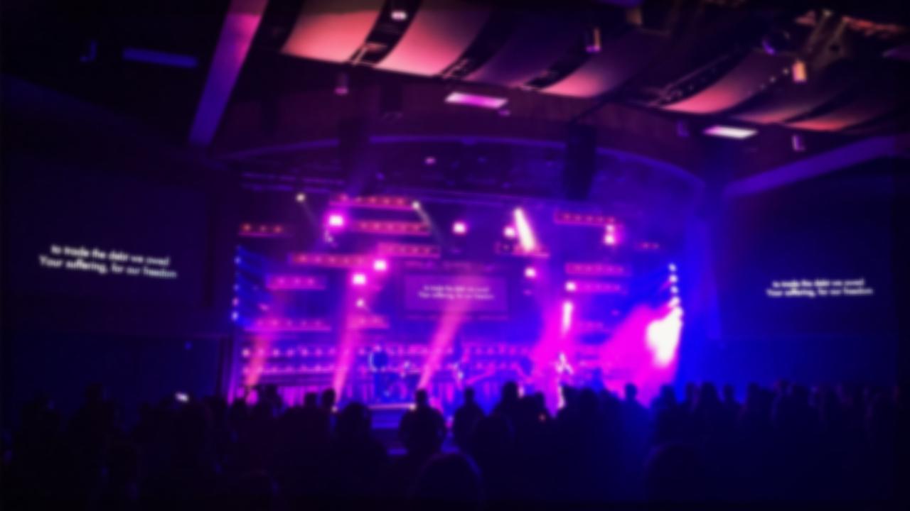 church conference.jpg