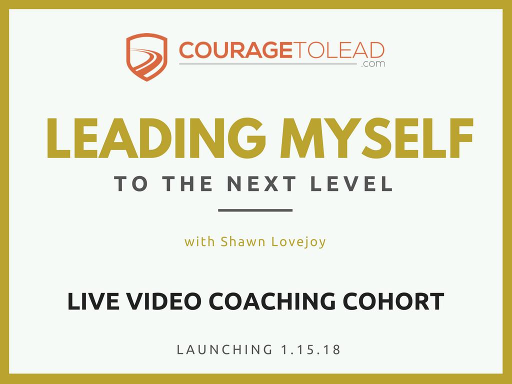 Leading Myself Cohort 2.png