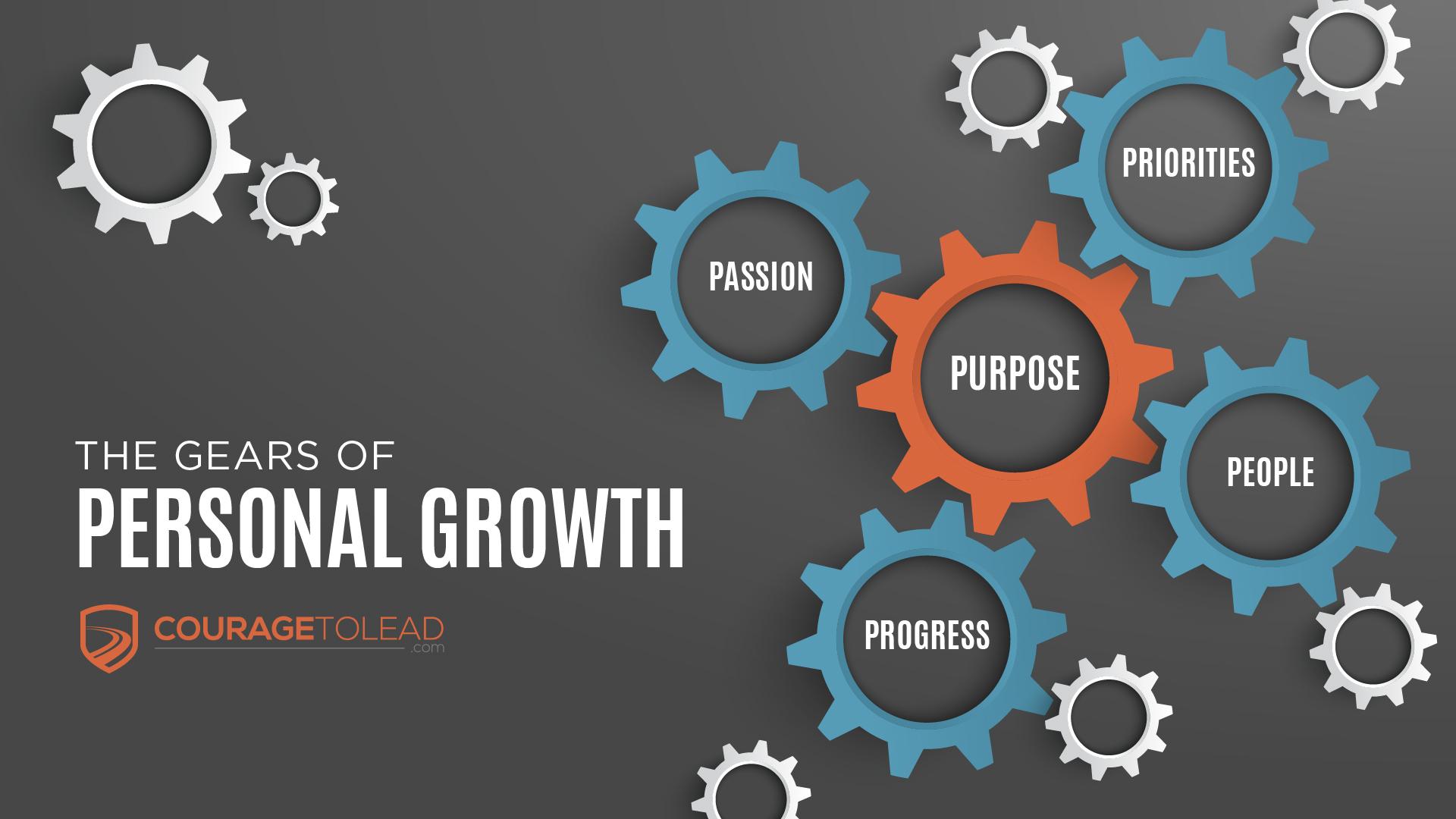 Gears of Personal Growth.jpg