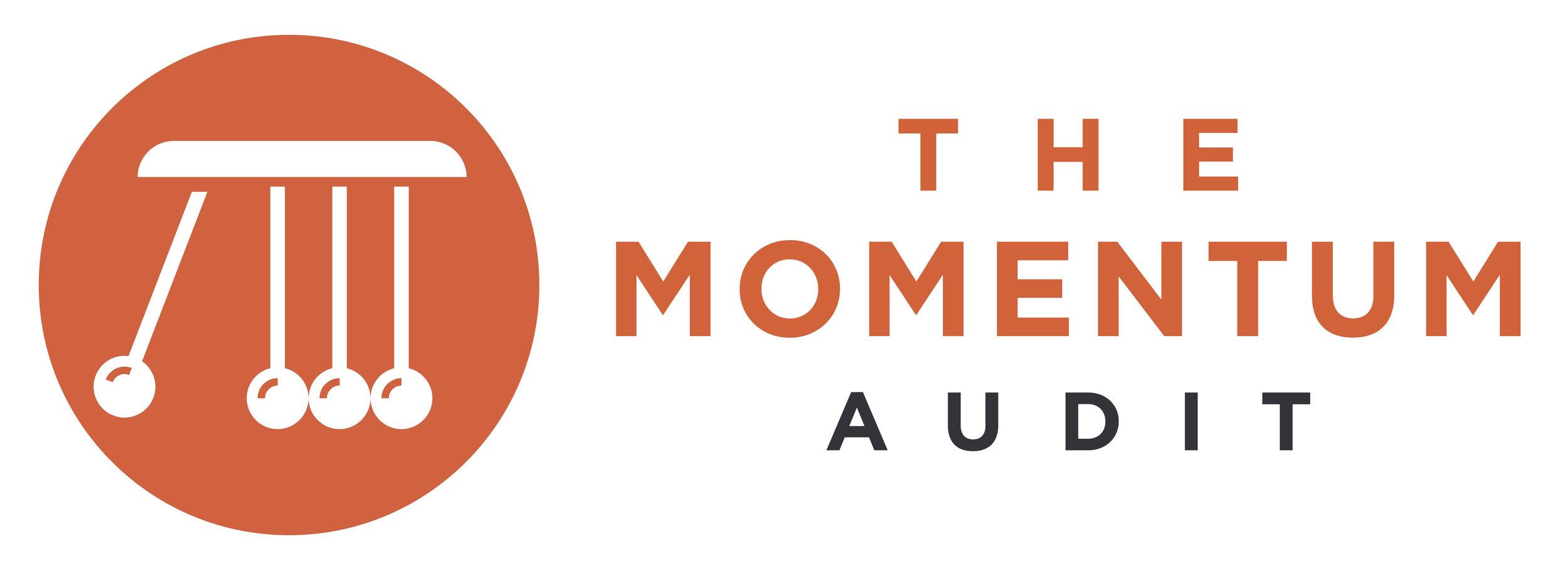 Momentum Audit Logo.jpg