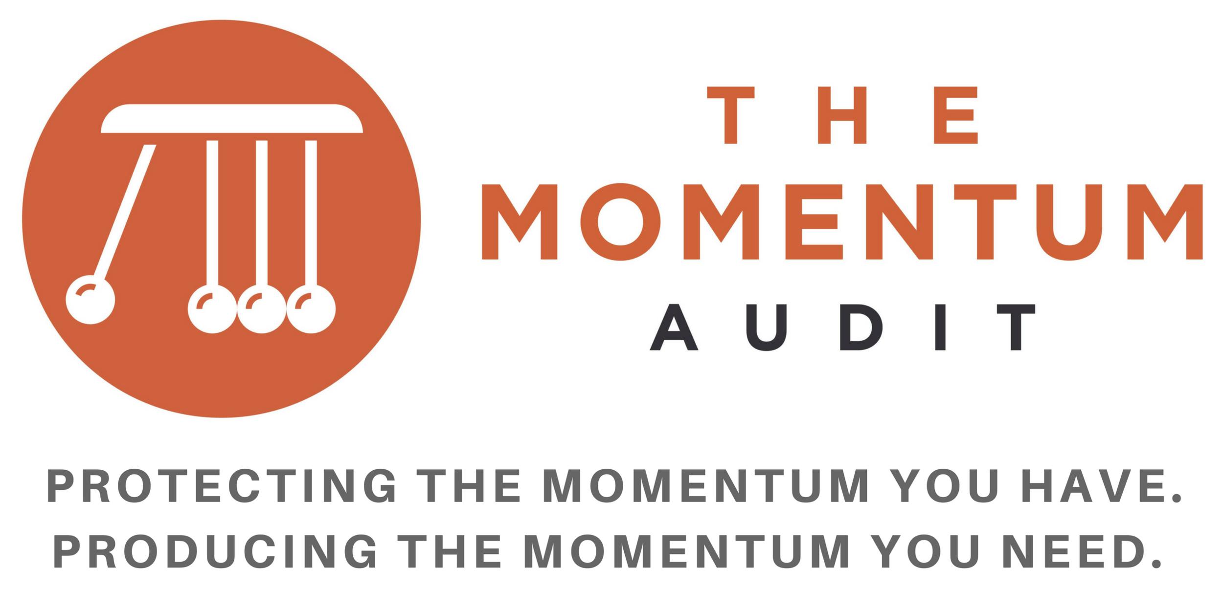 Momentum Audit Tagline.png