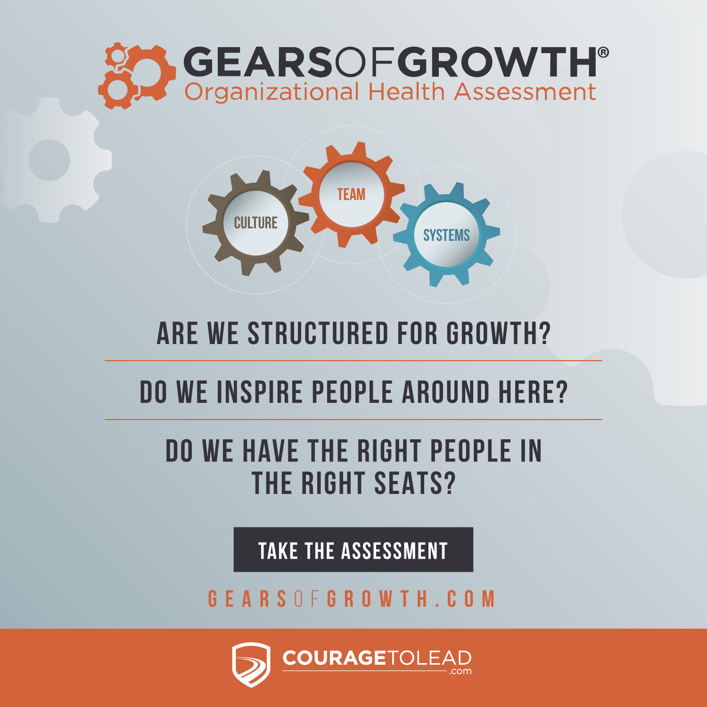 gearsofgrowth.com