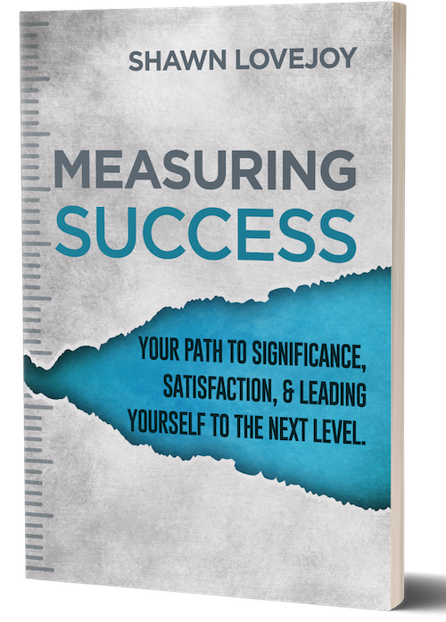 Measuring Success_3d SMALL.png