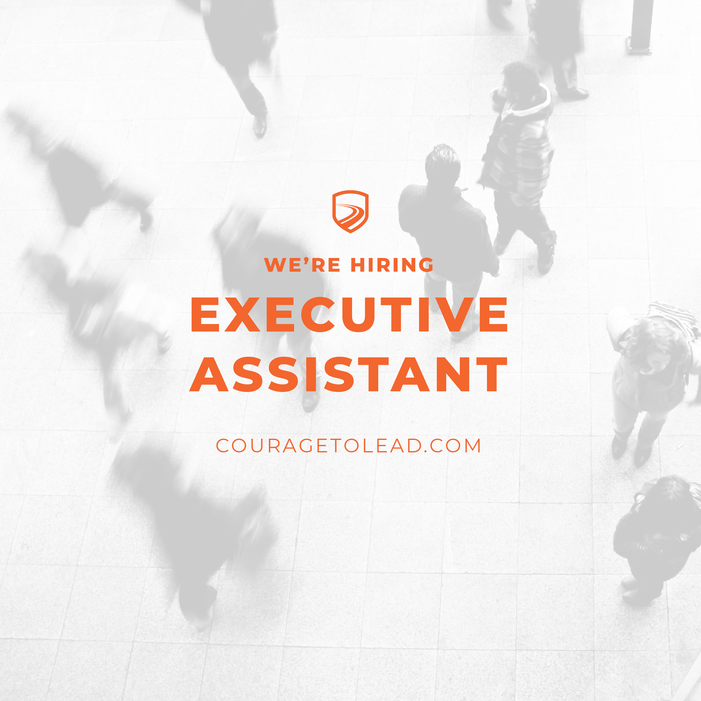 CTL Hiring Assist.jpg