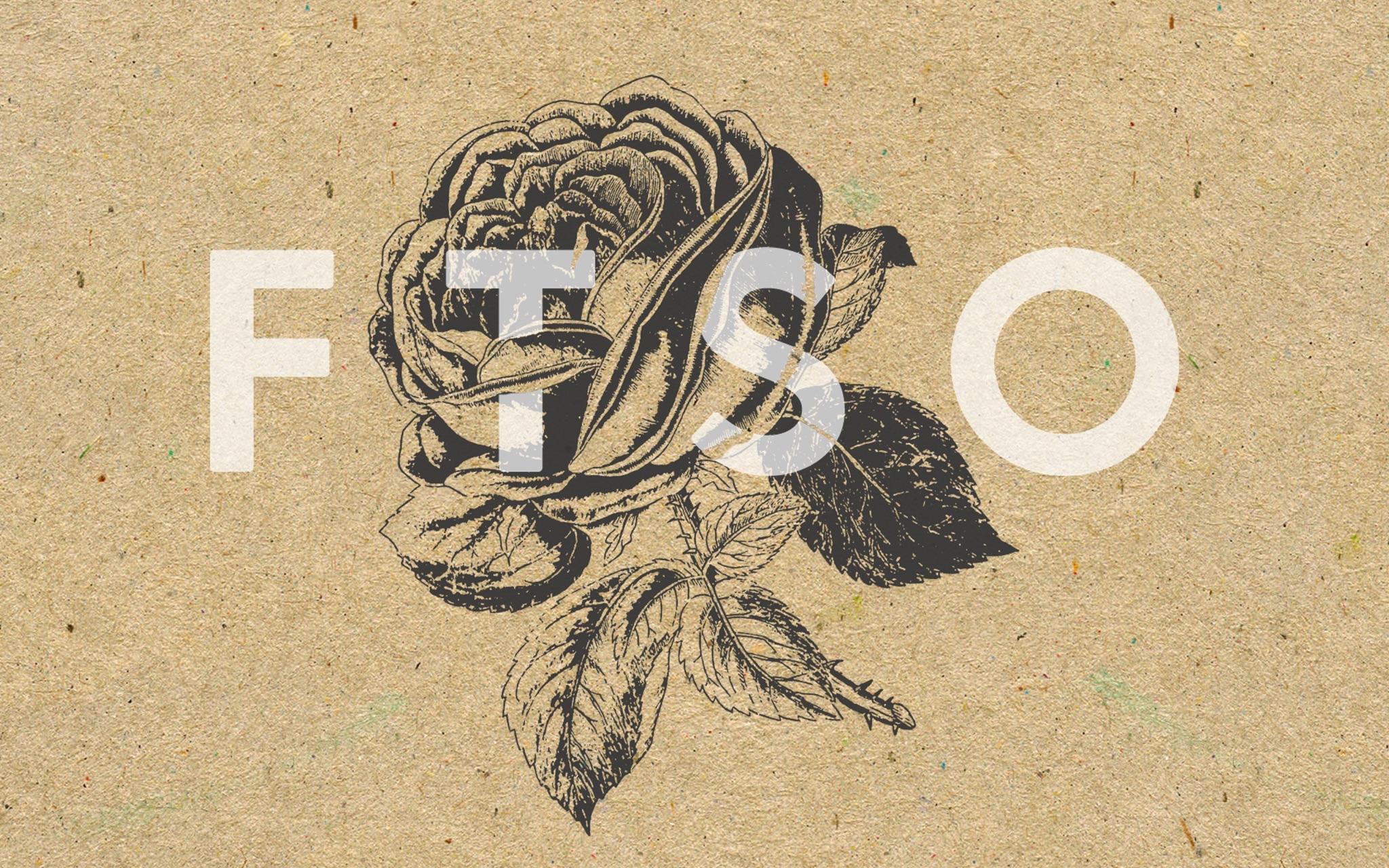 FTSO Laptop Design.jpg