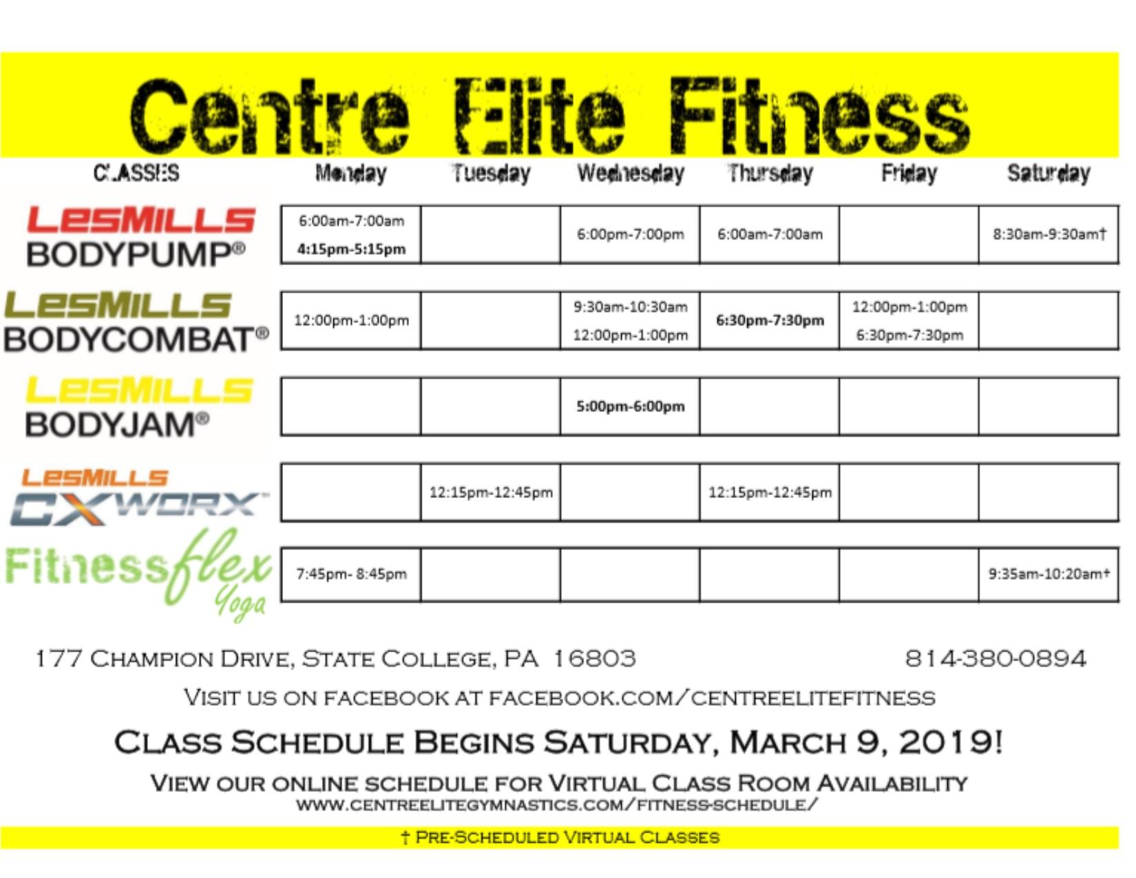 Adult Fitness Class Schedule 03092019.jpg