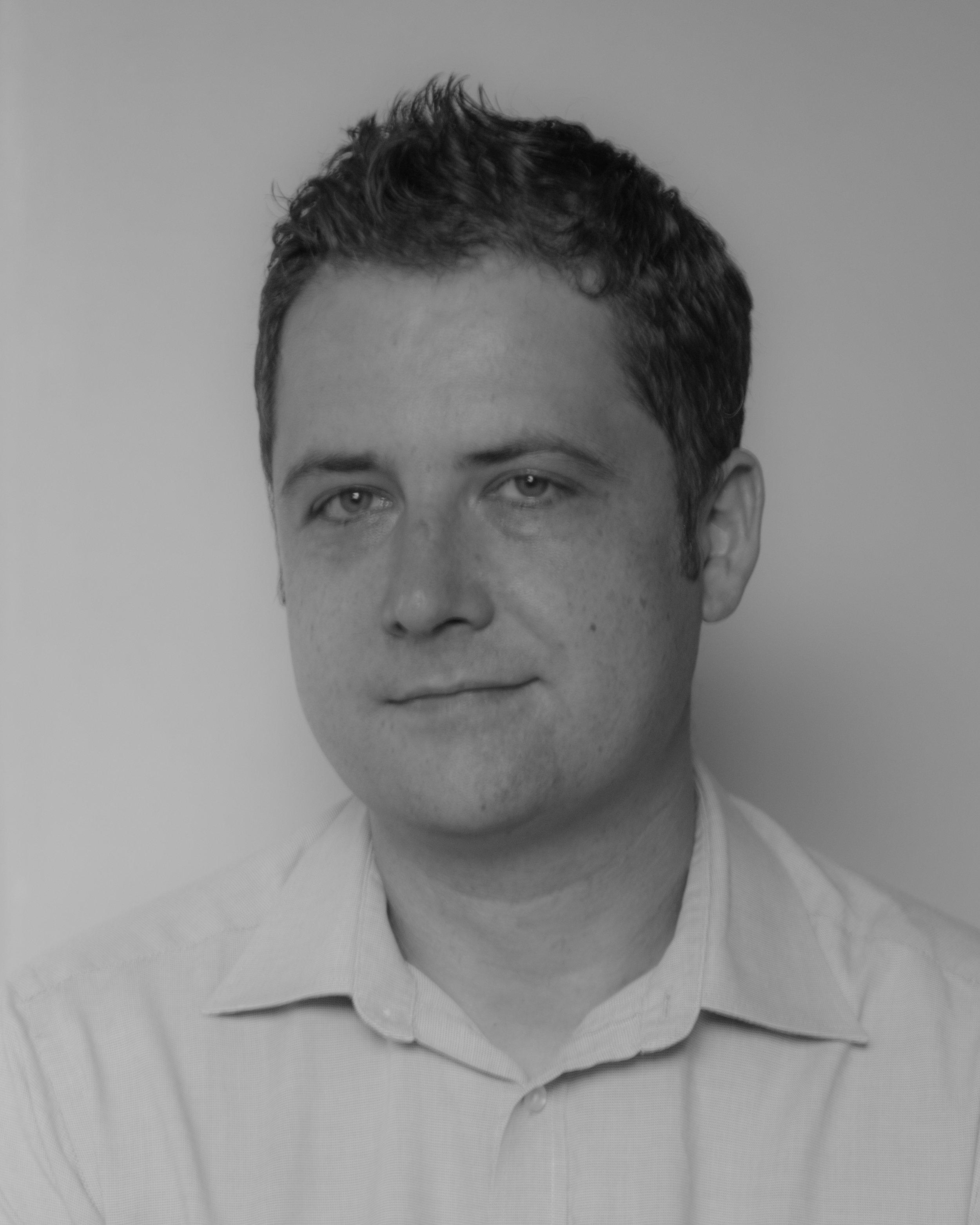 Alan Shaw   Operations Management