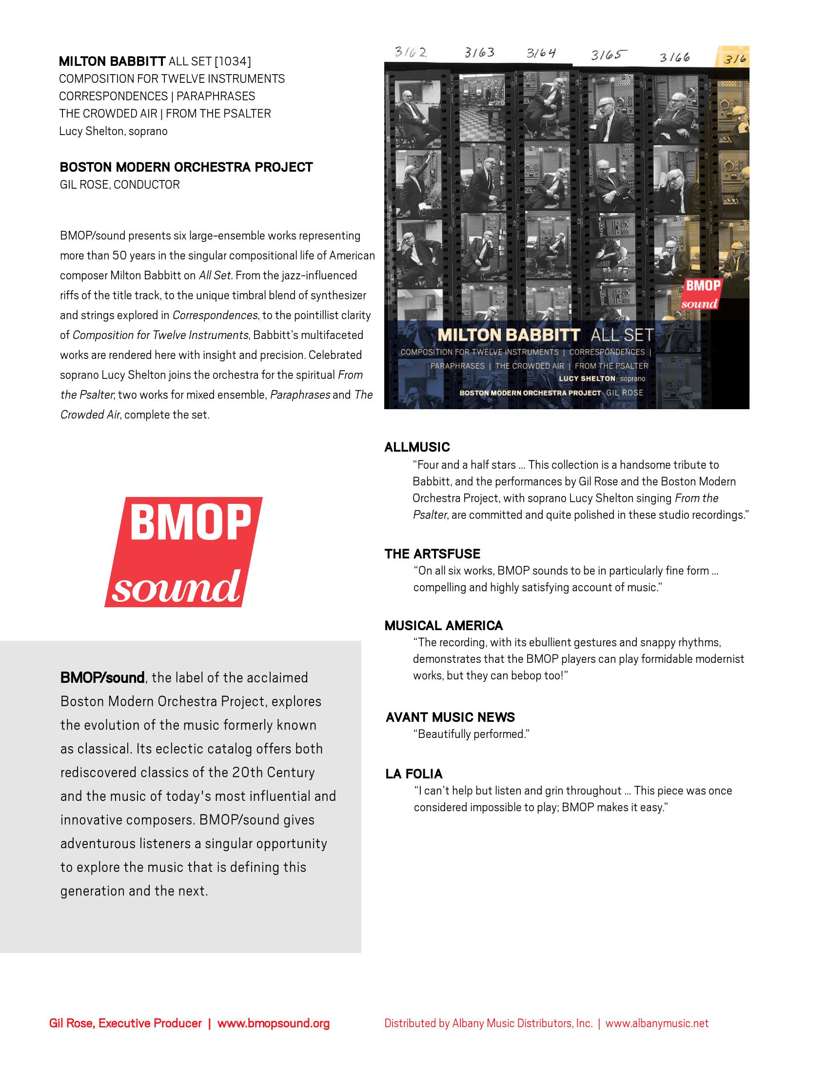 Babbitt - BMOPsound 1034 one-sheet.png