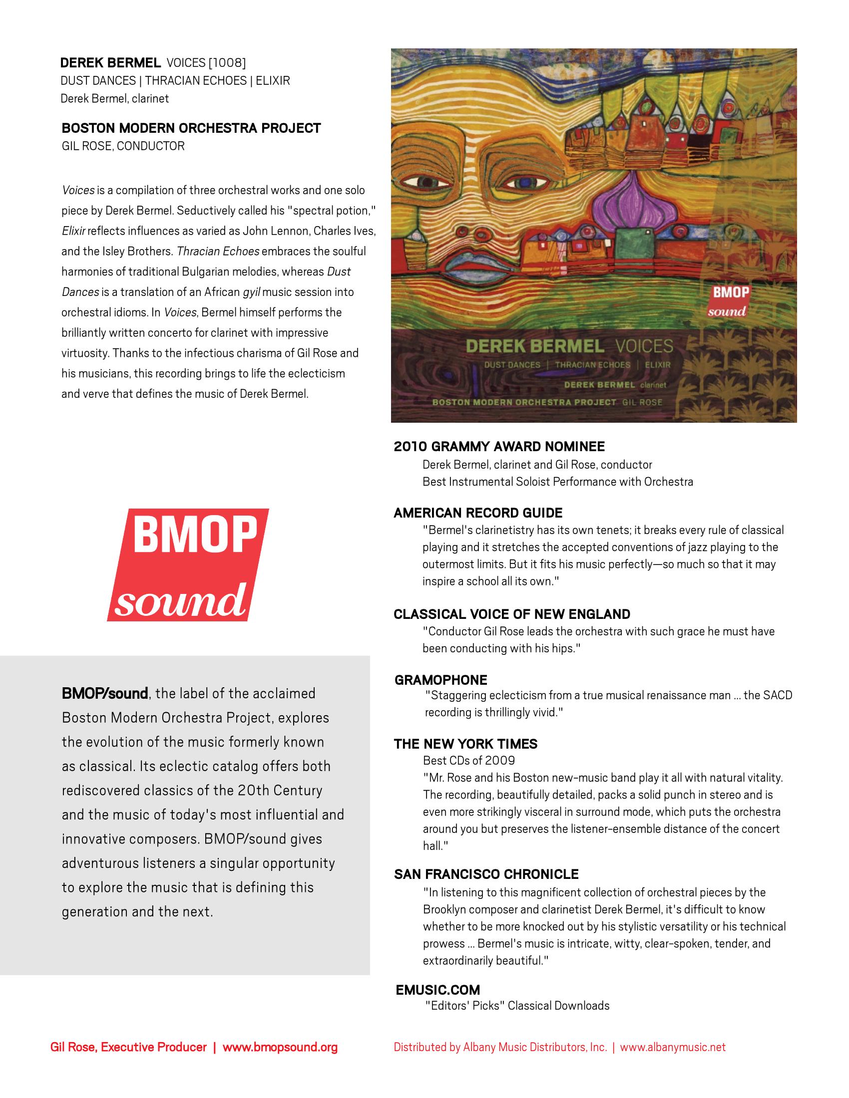 Bermel - BMOPsound 1008 one-sheet.png