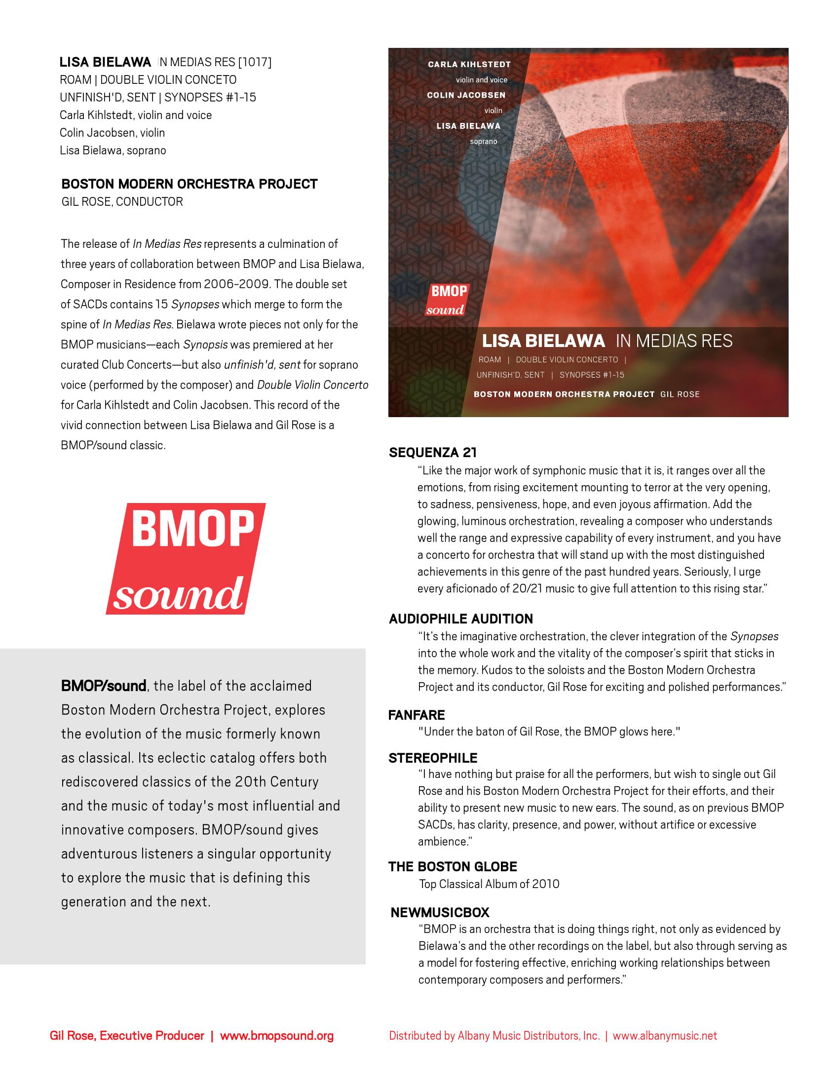 Bielawa - BMOPsound 1017 one-sheet.png