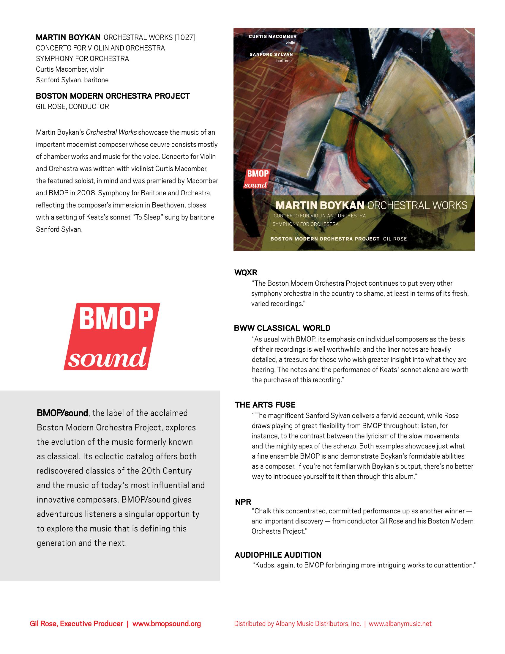 Boykan - BMOPsound 1027 one-sheet.png