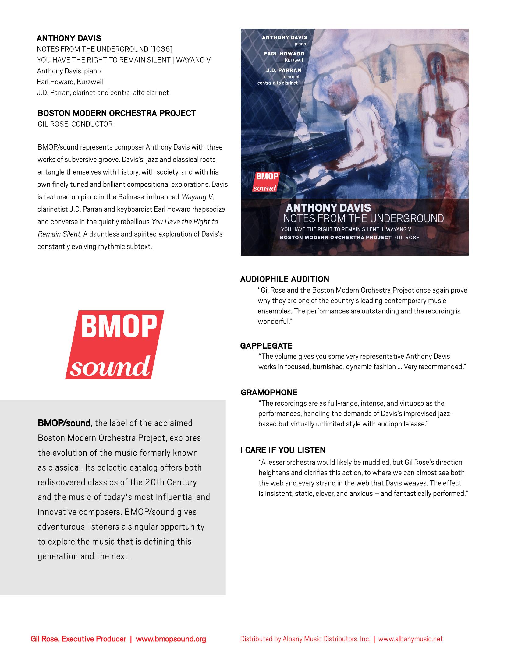 Davis - BMOPsound 1036 one-sheet.png