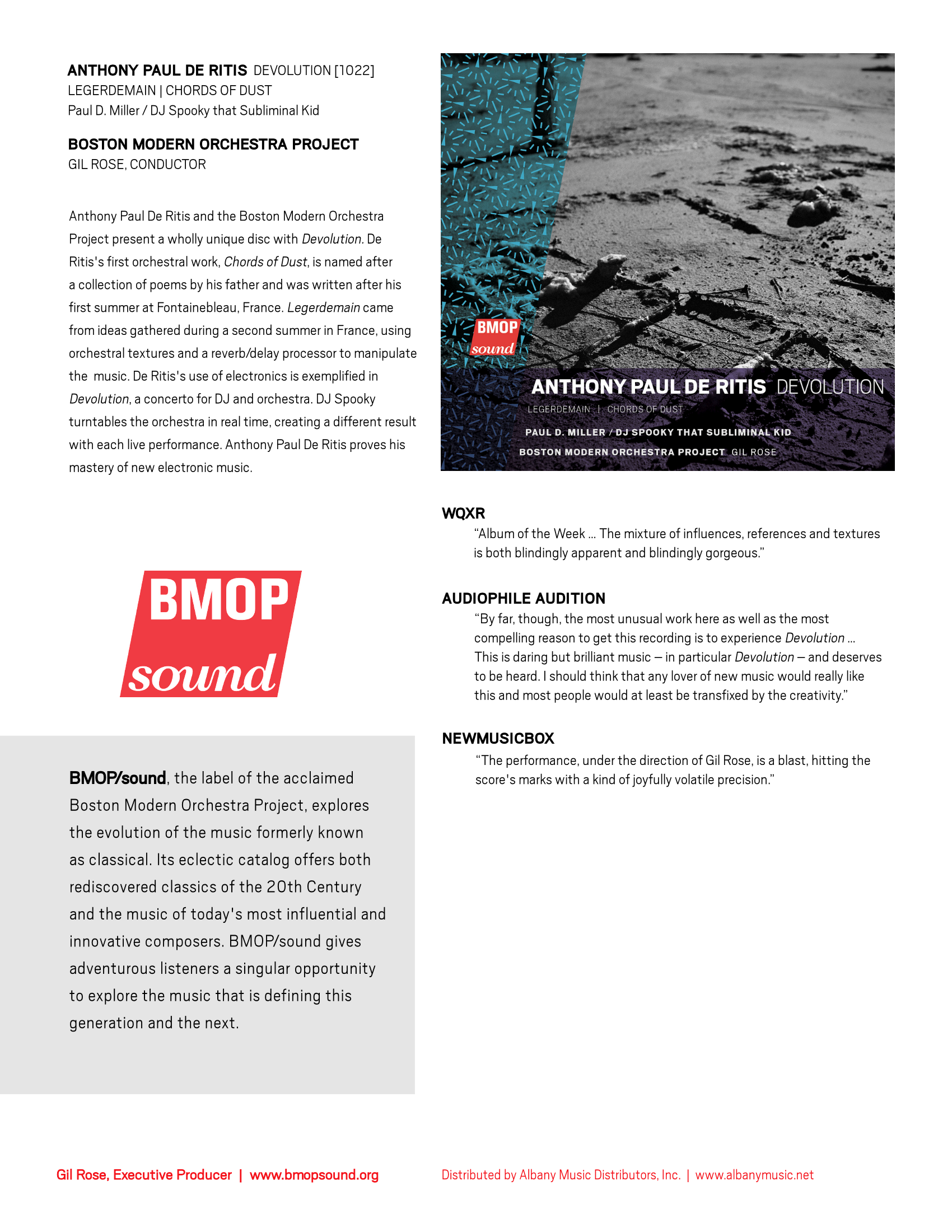 De Ritis - BMOPsound 1022 one-sheet.png