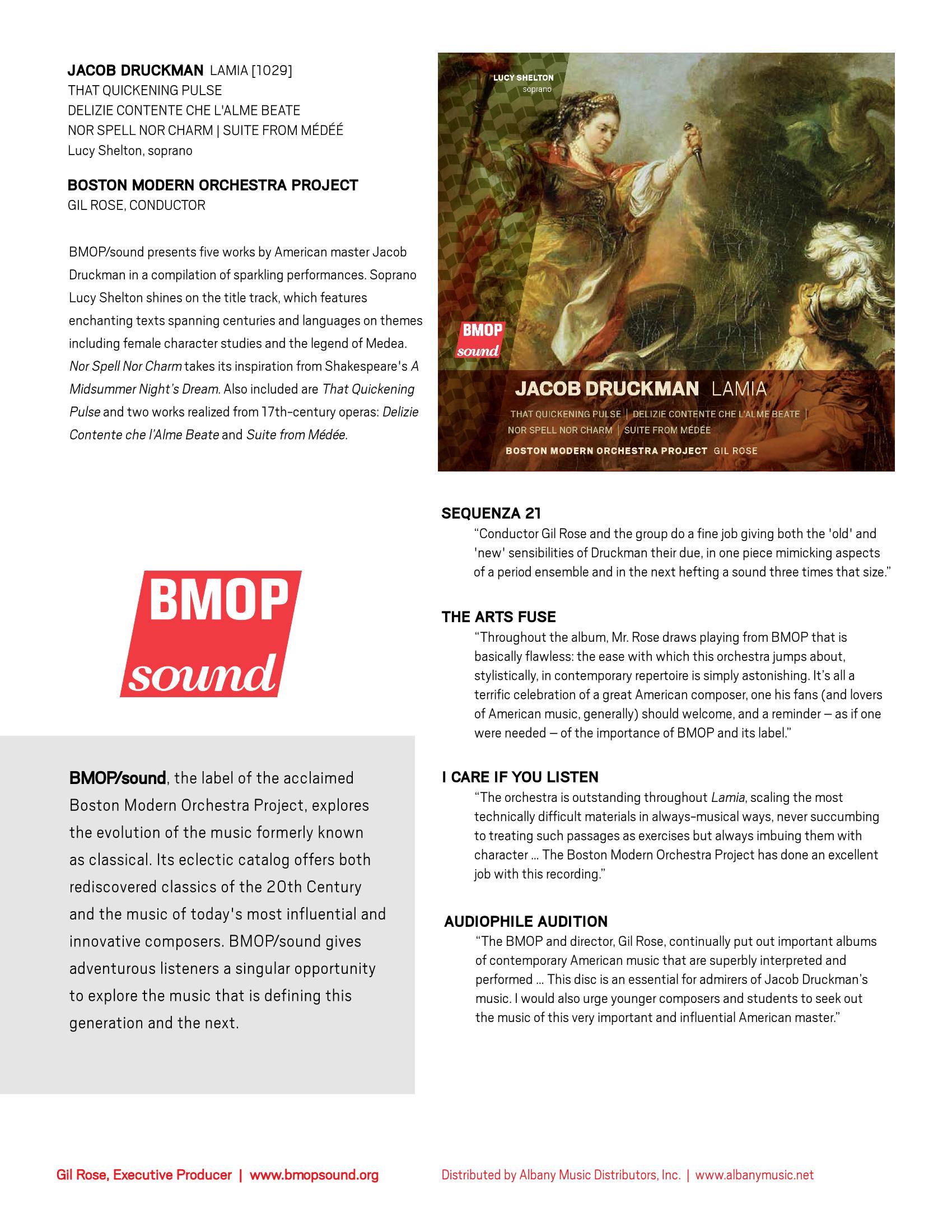 Druckman - BMOPsound 1029 one-sheet.png