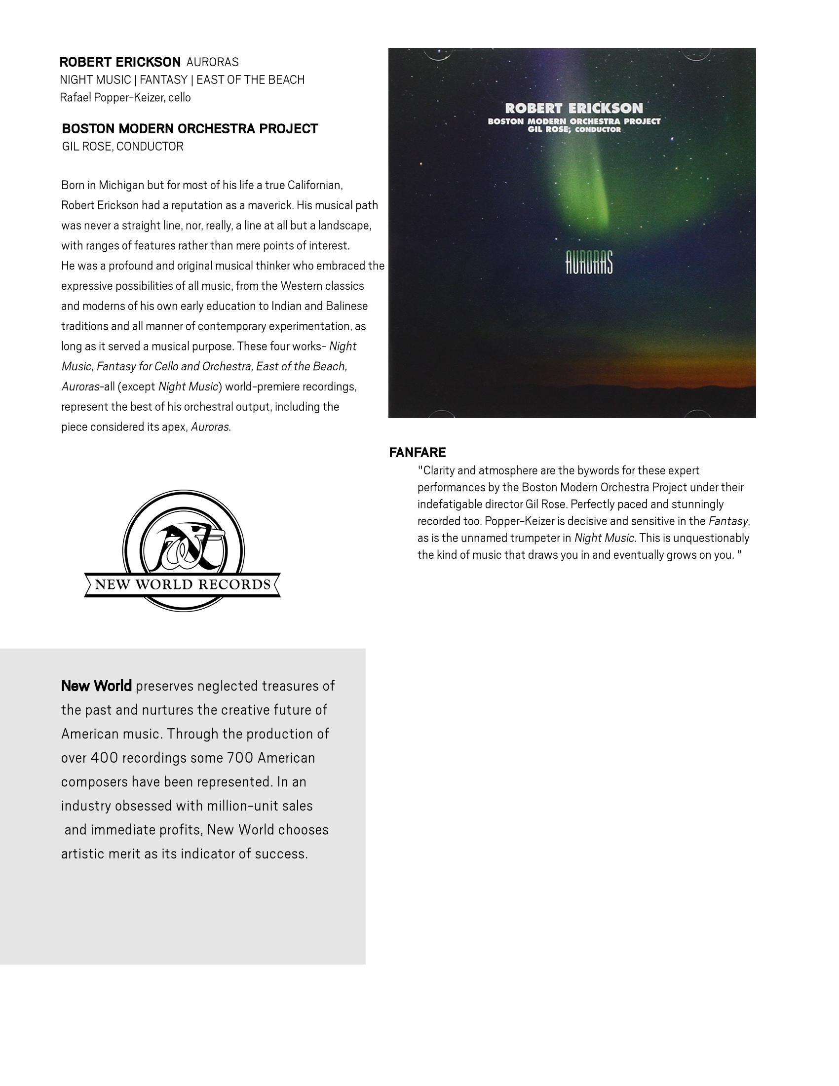 Erickson - New World 80682 one-sheet.png
