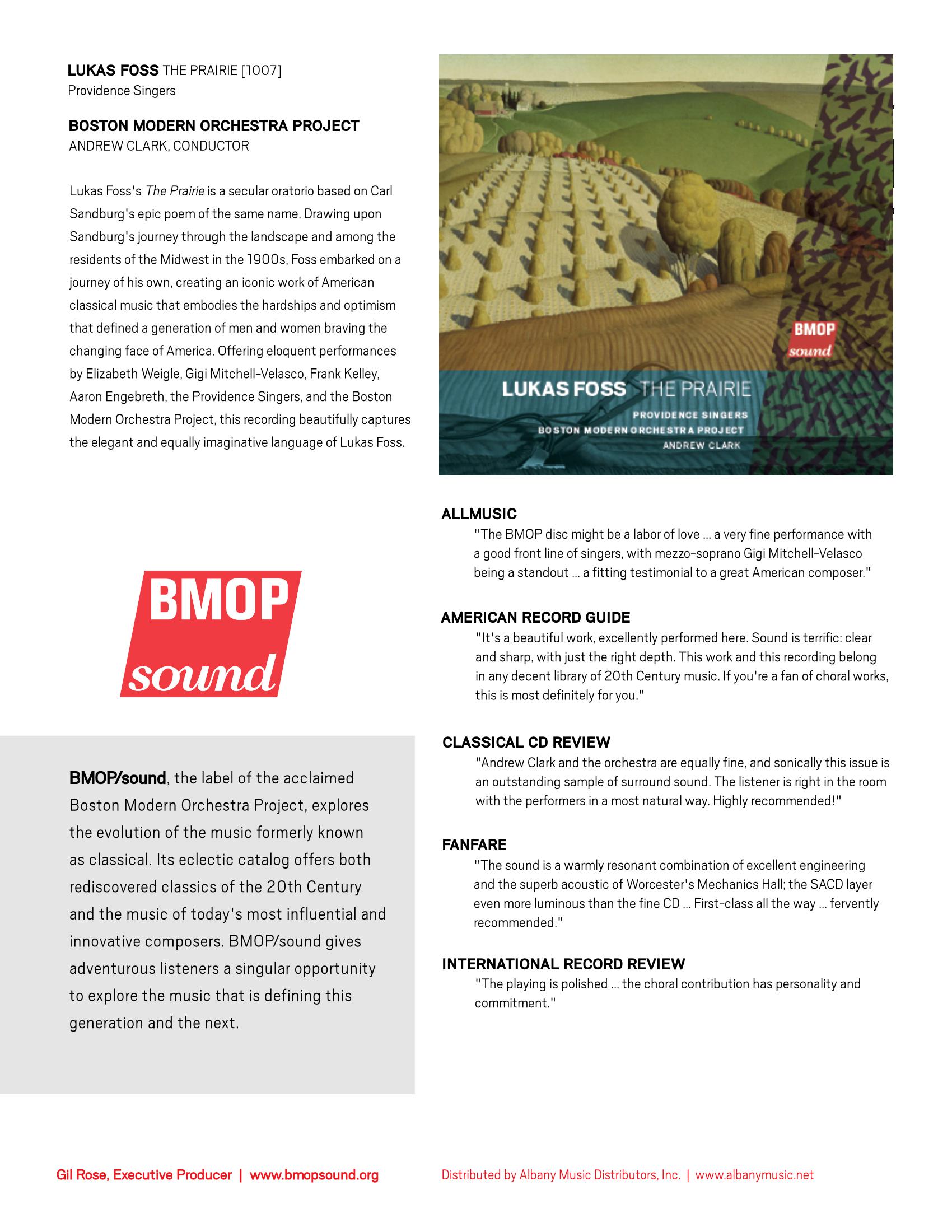 Foss - BMOPsound 1007 one-sheet.png