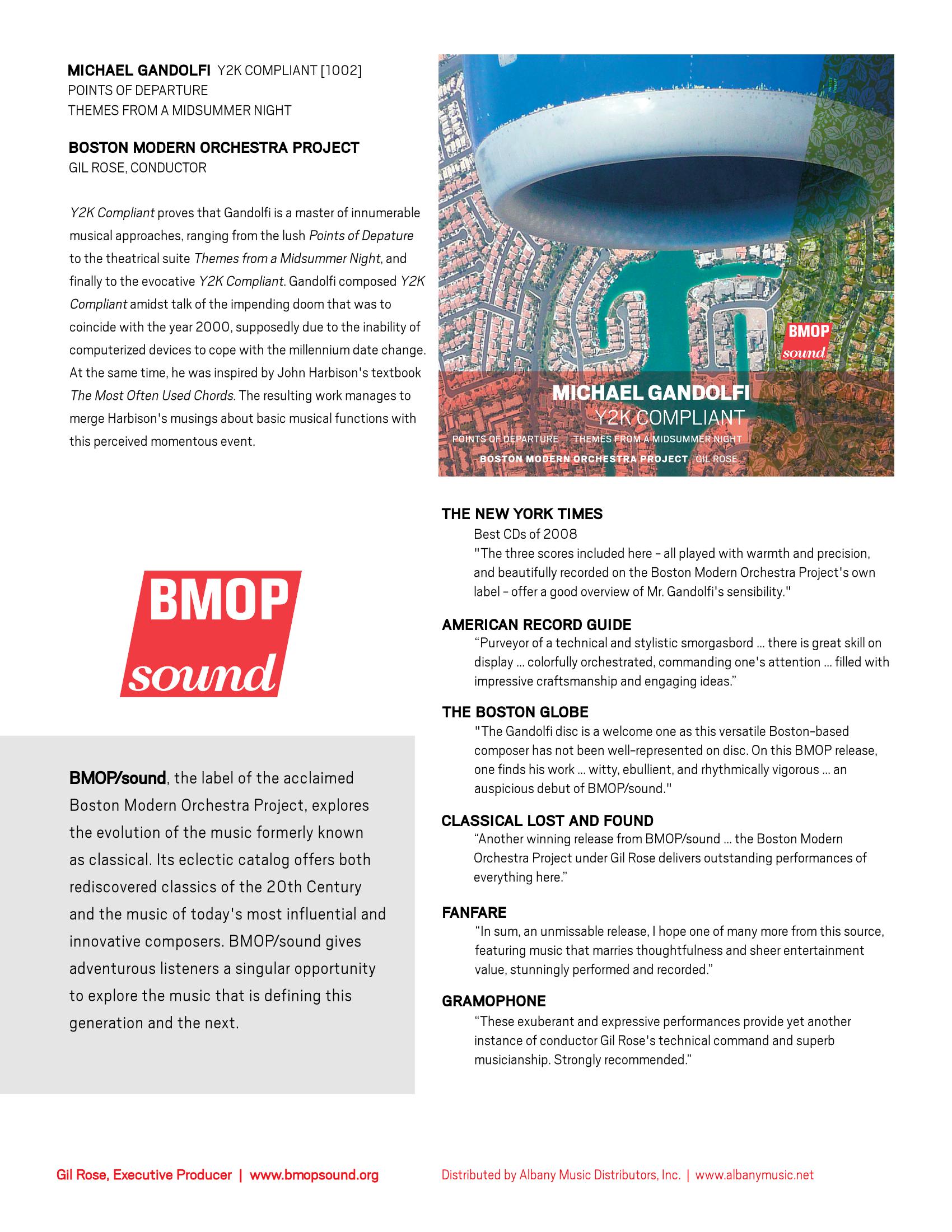 Gandolfi - BMOPsound 1002 one-sheet.png