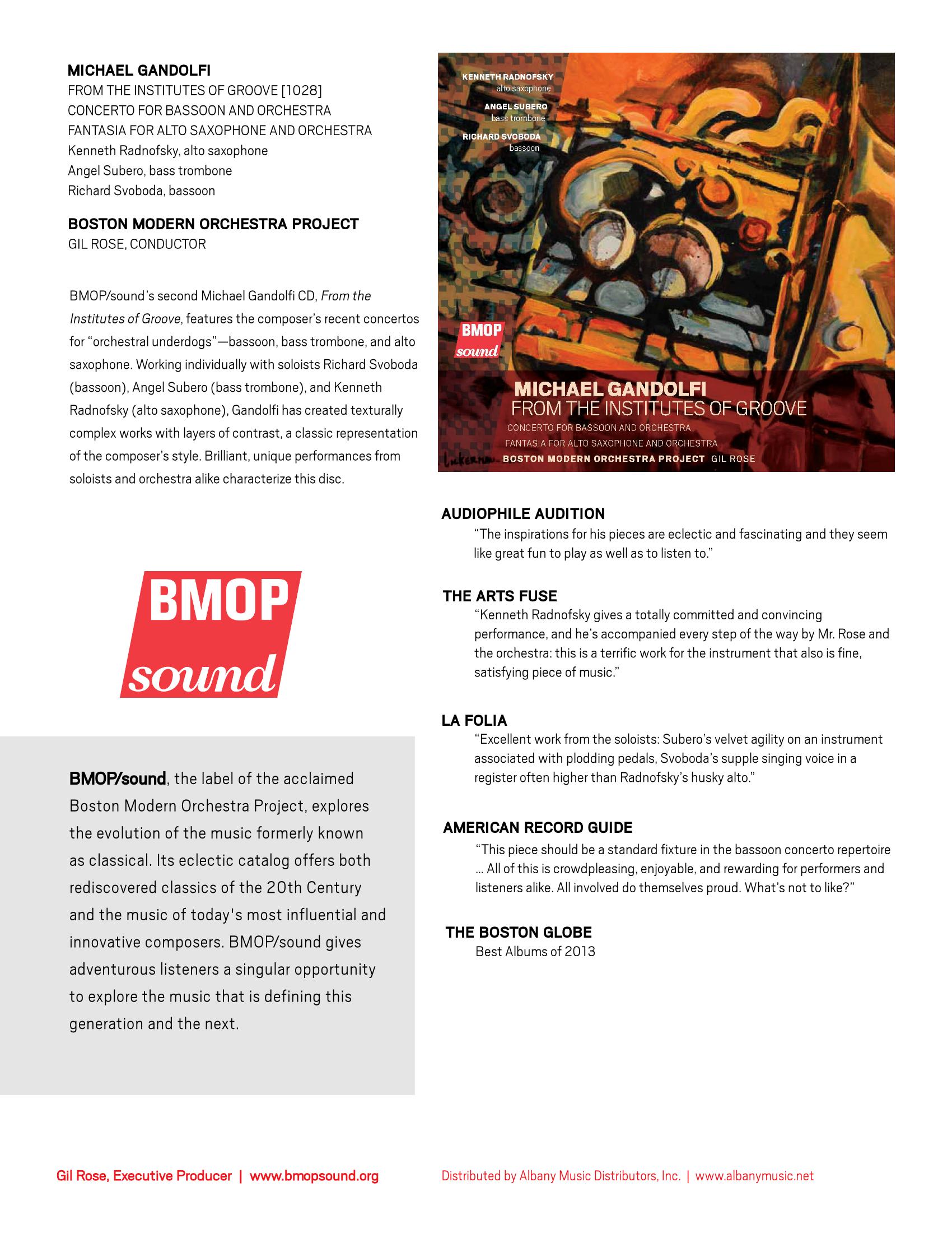 Gandolfi - BMOPsound 1028 one-sheet.png