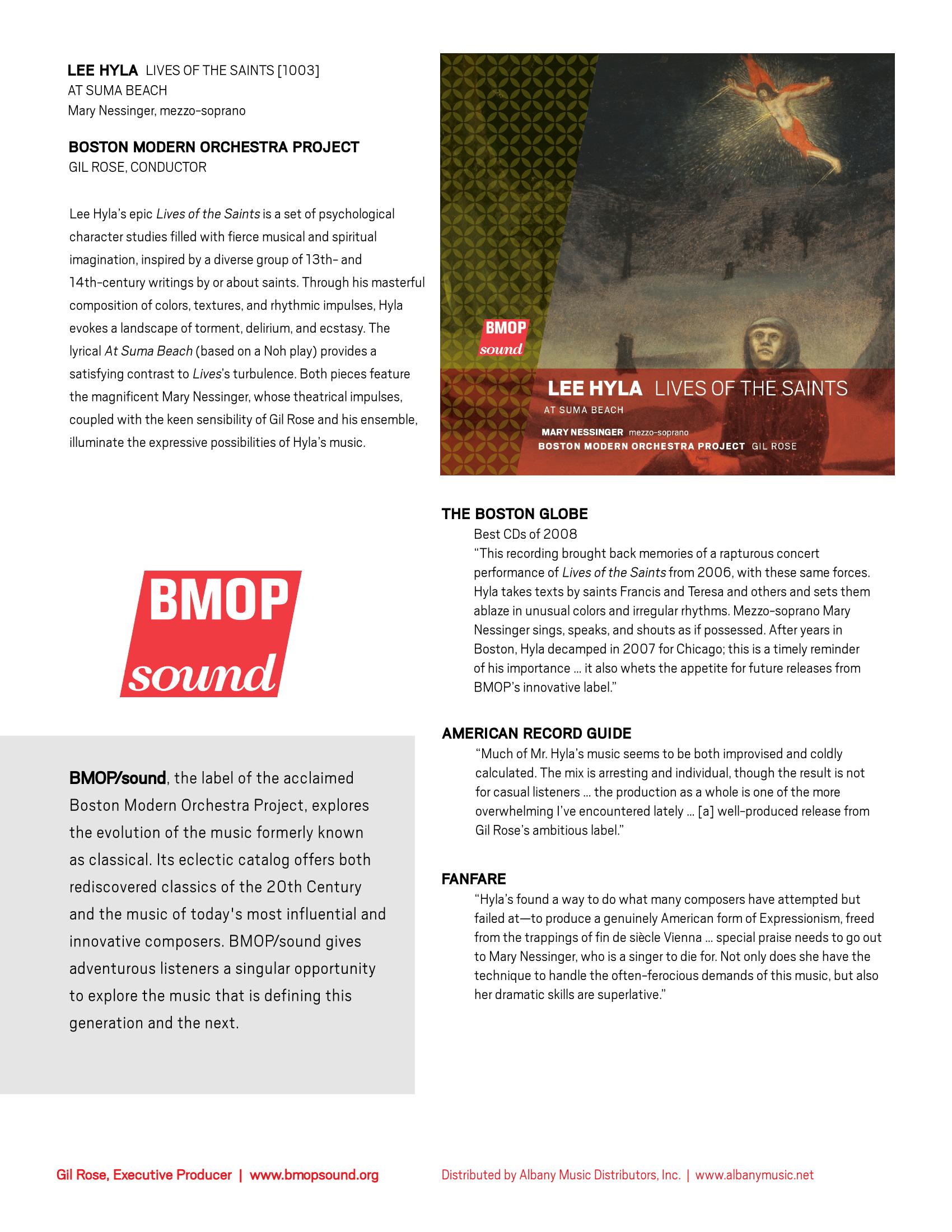 Hyla - BMOPsound 1003 one-sheet.png