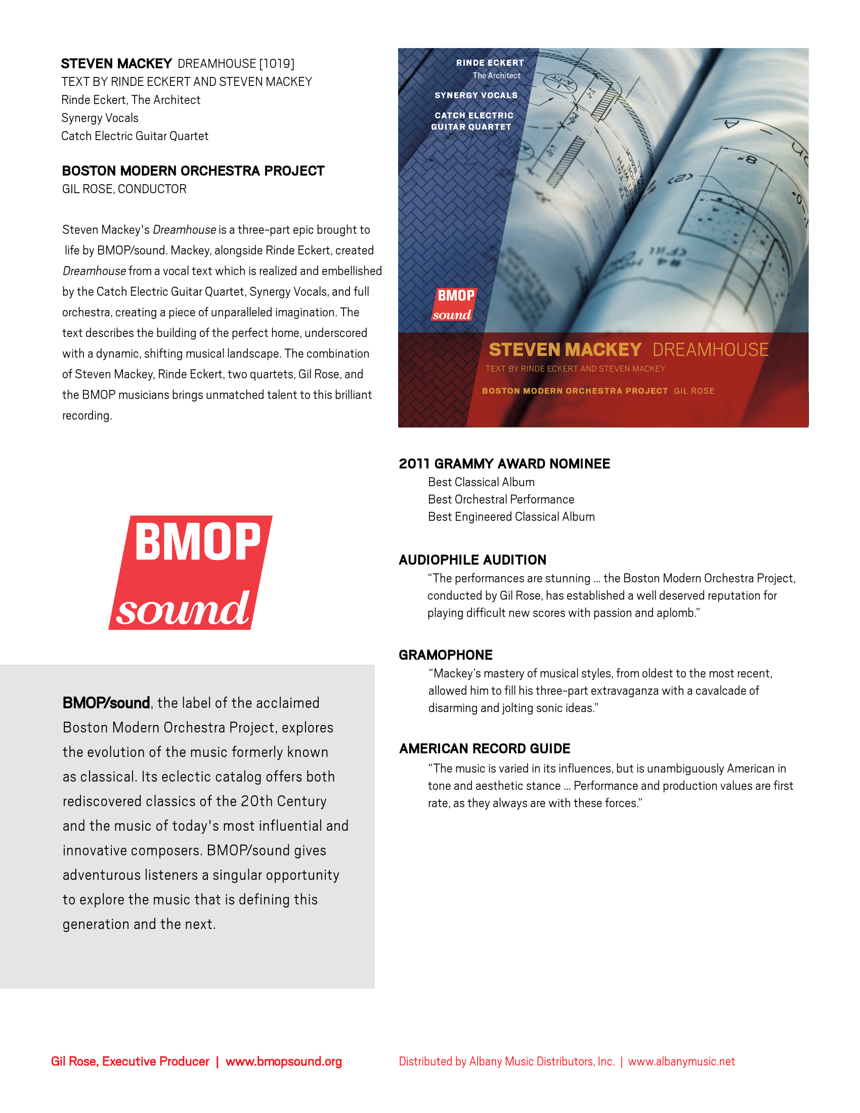 Mackey - BMOPsound 1019 one-sheet.png