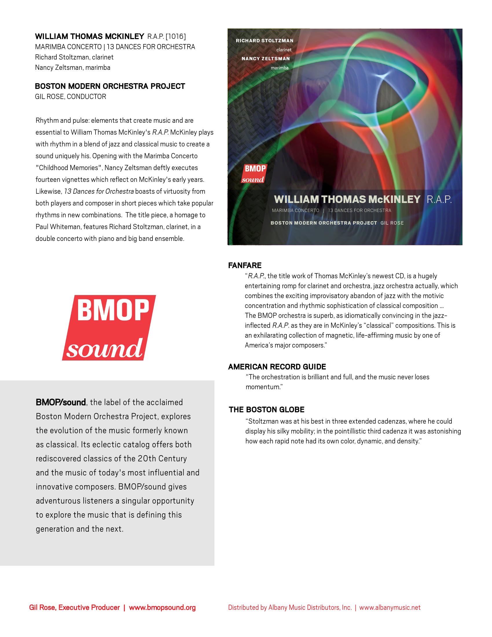 McKinley - BMOPsound 1016 one-sheet.png