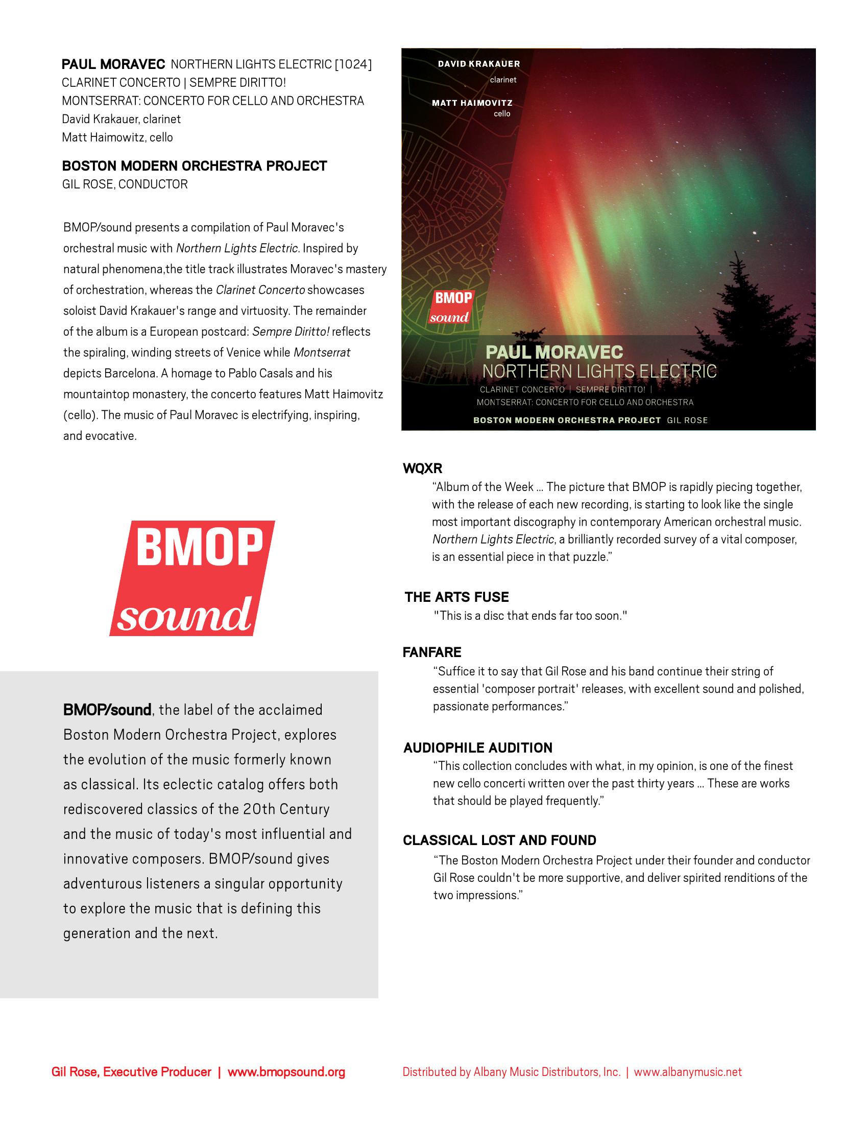 Moravec - BMOPsound 1024 one-sheet.png