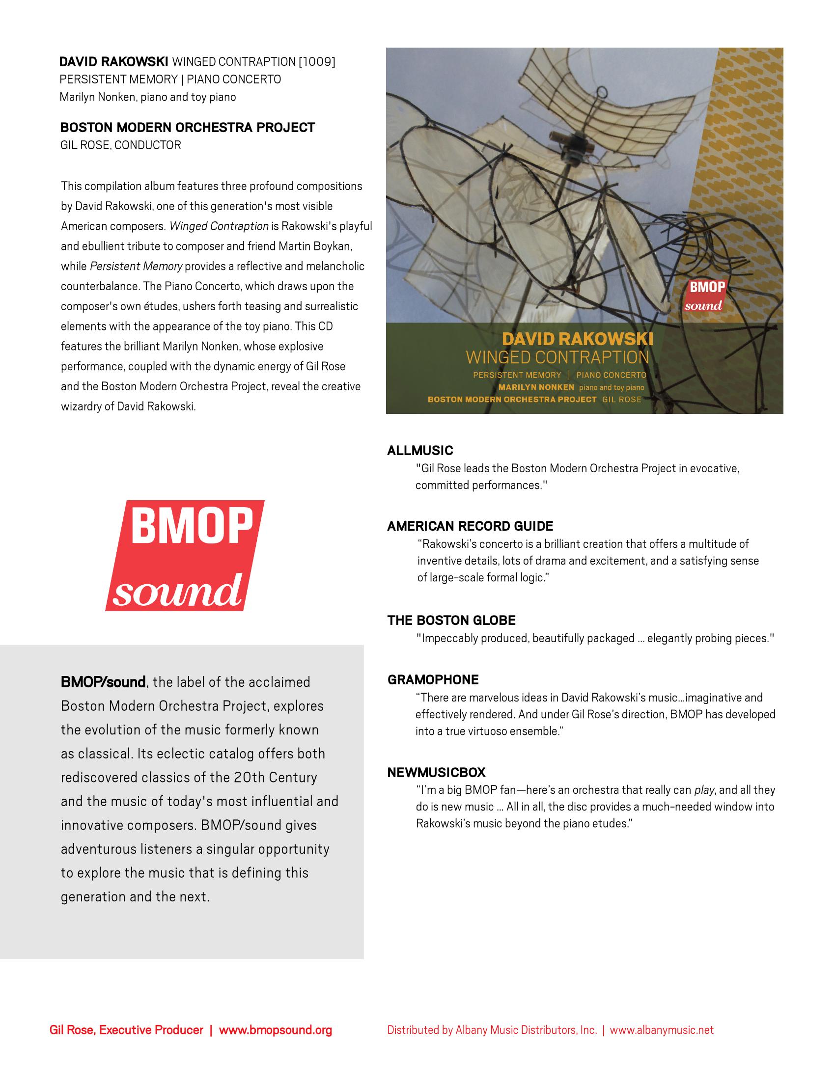 Rakowski - BMOPsound 1009 one-sheet.png