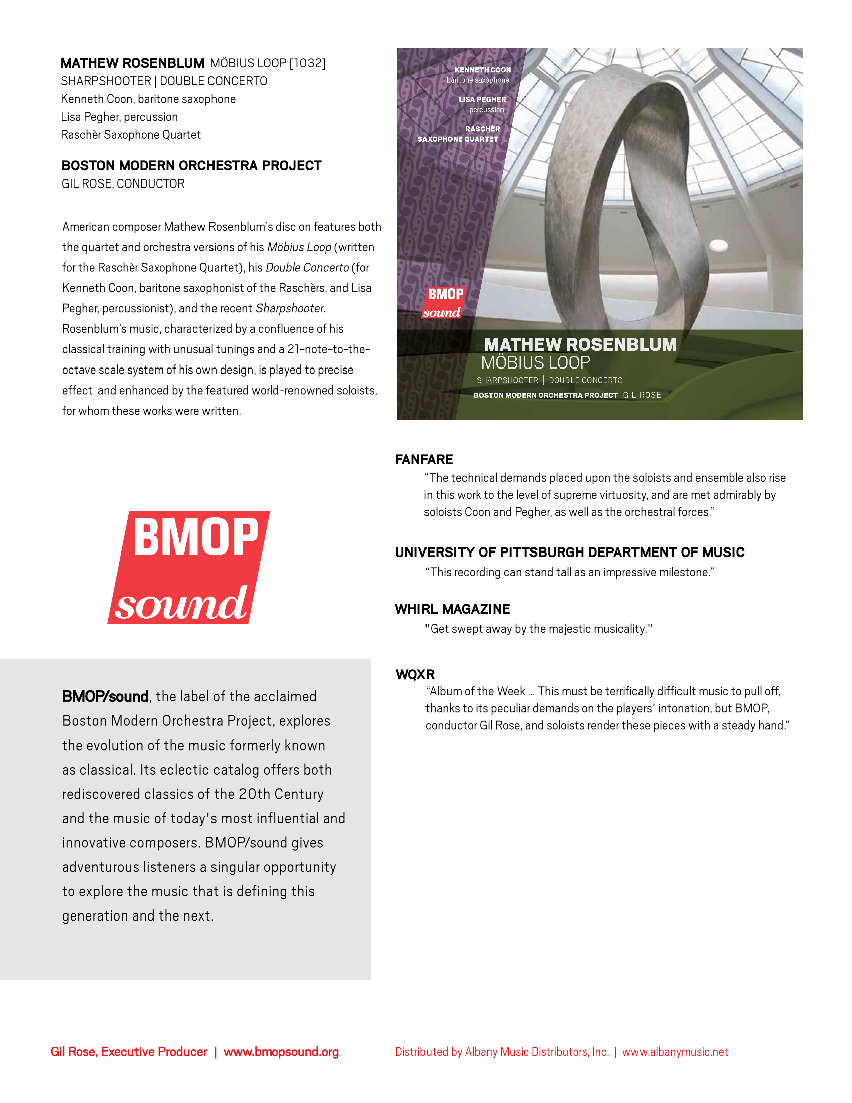 Rosenblum - BMOPsound 1032 one-sheet.png