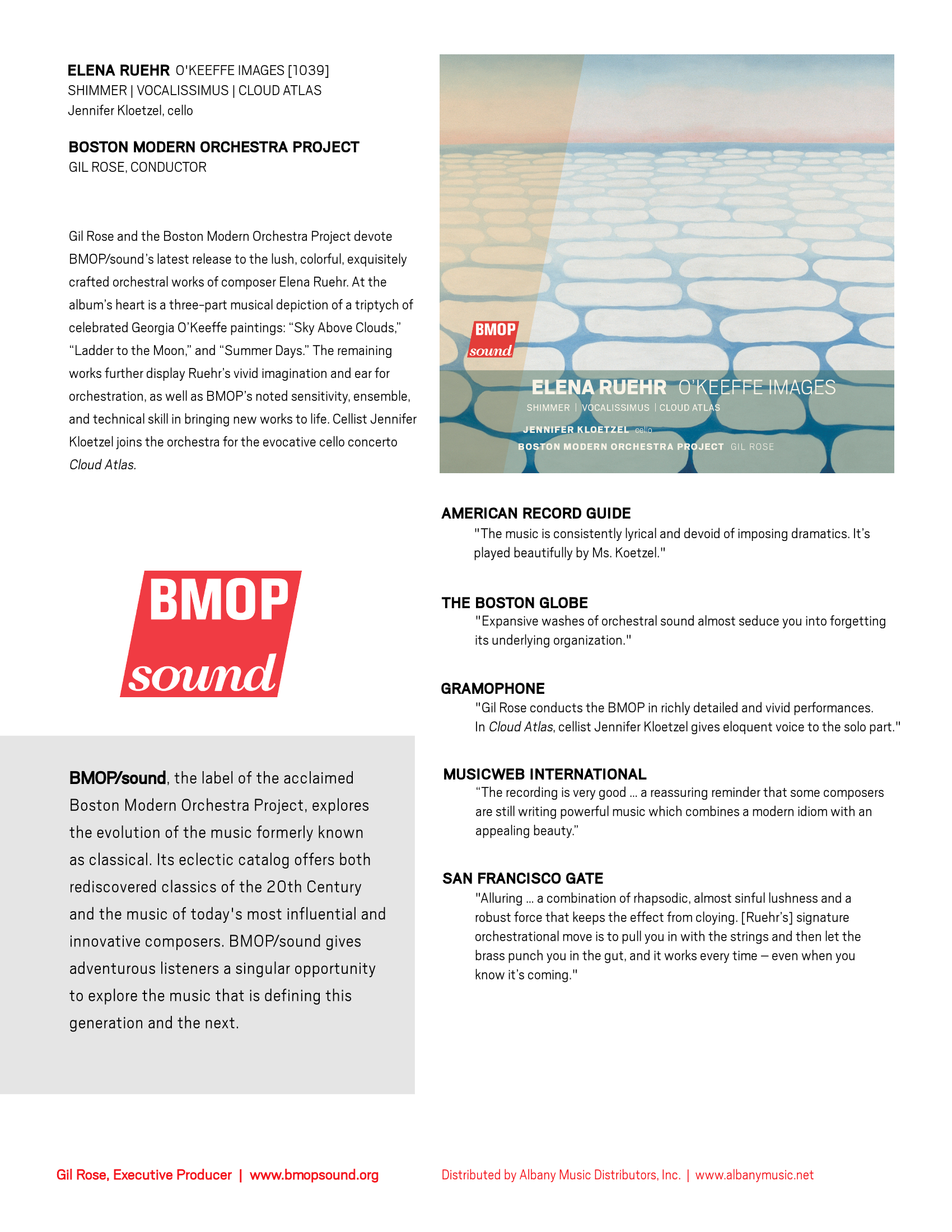Ruehr - BMOPsound 1039 one-sheet.png