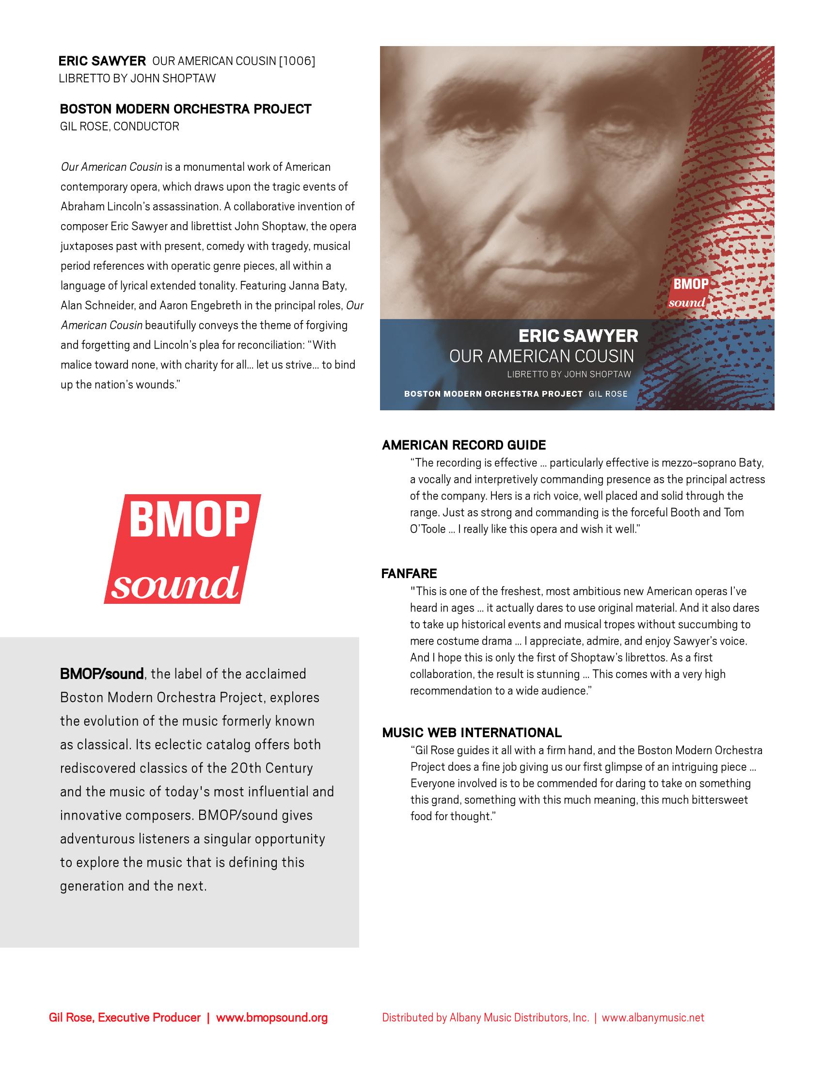 Sawyer - BMOPsound 1006 one-sheet.png