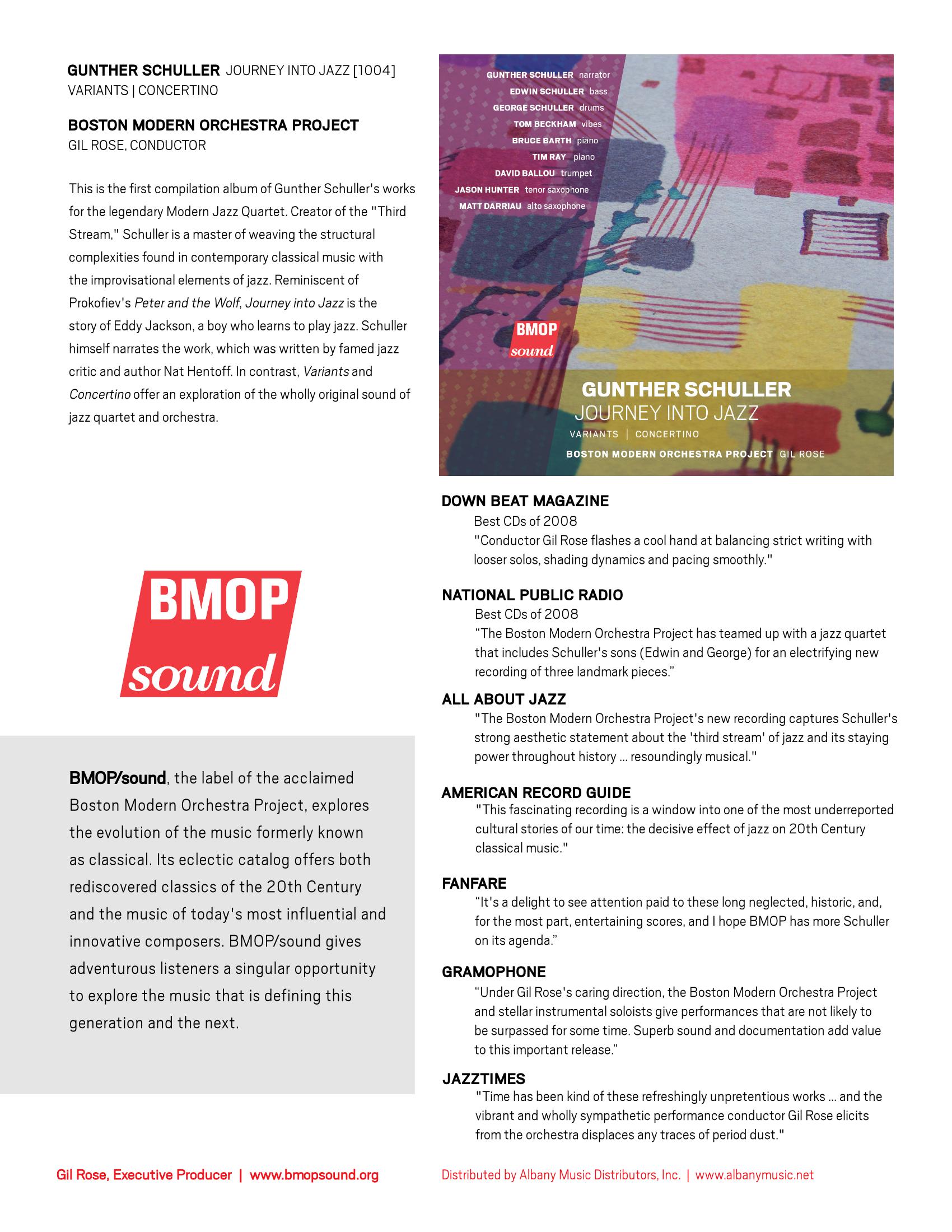 Schuller - BMOPsound 1004 one-sheet.png