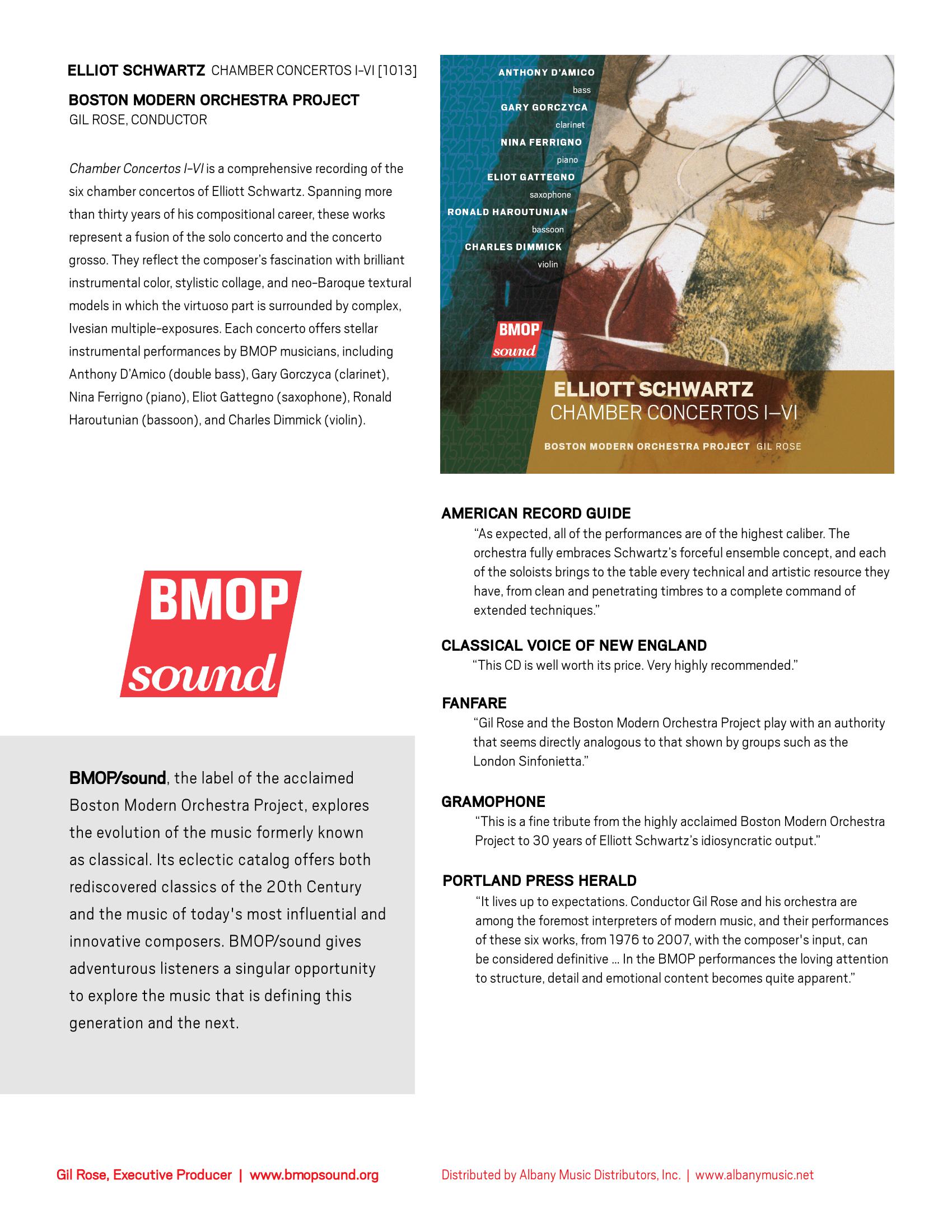 Schwartz - BMOPsound 1013 one-sheet.png