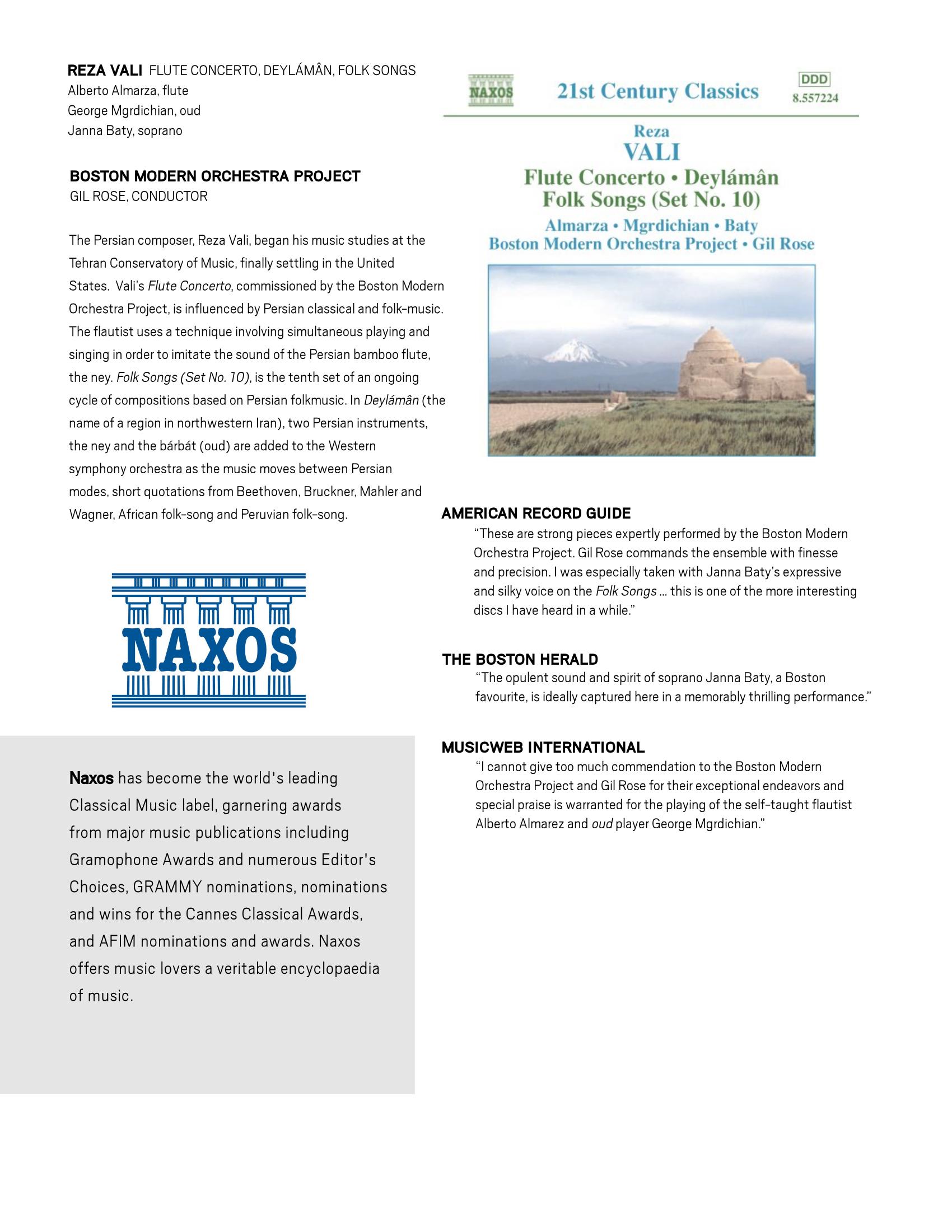 Vali - Naxos 8-557224 one-sheet.png