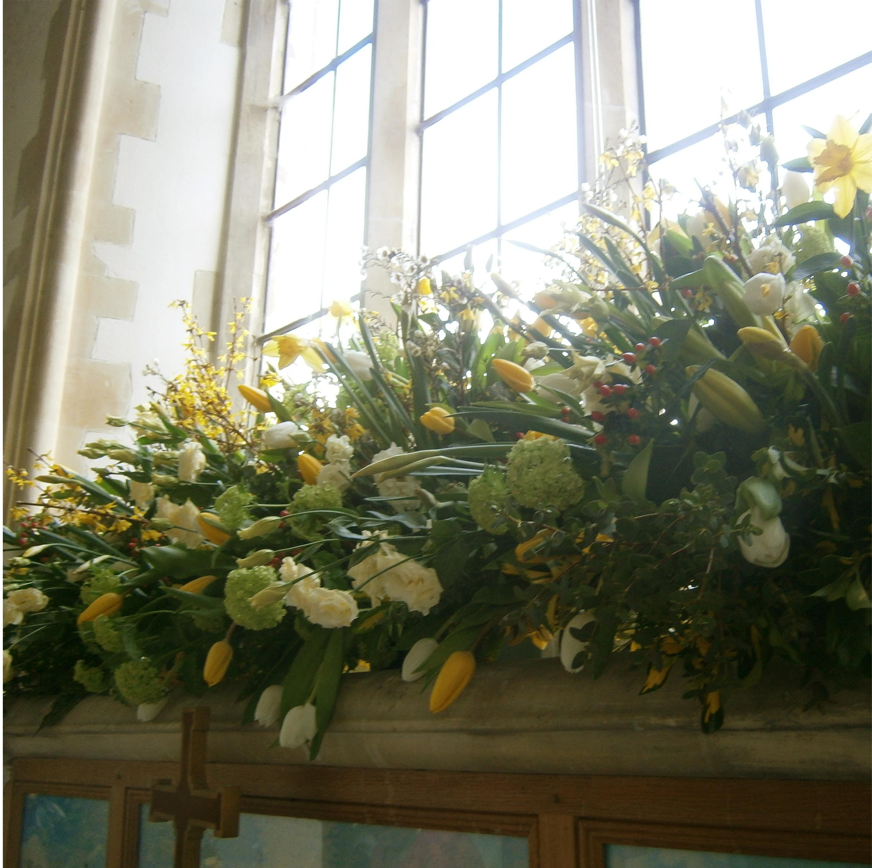 window sill yellow.jpg