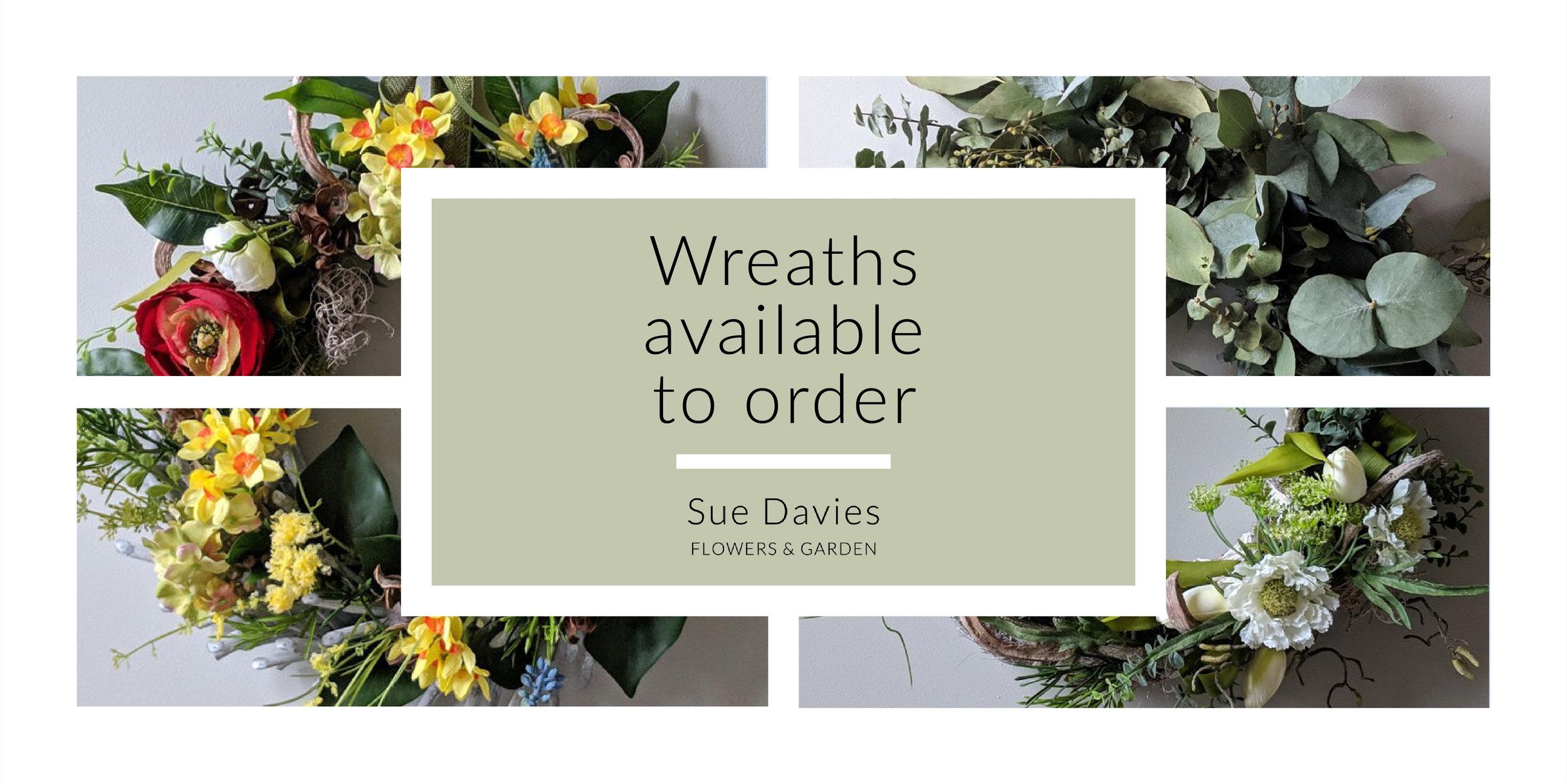 Wreaths-Social_For Facebook.jpg