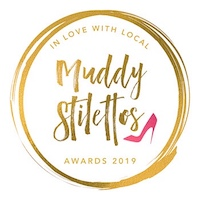 muddy-stilettos-awards.jpg