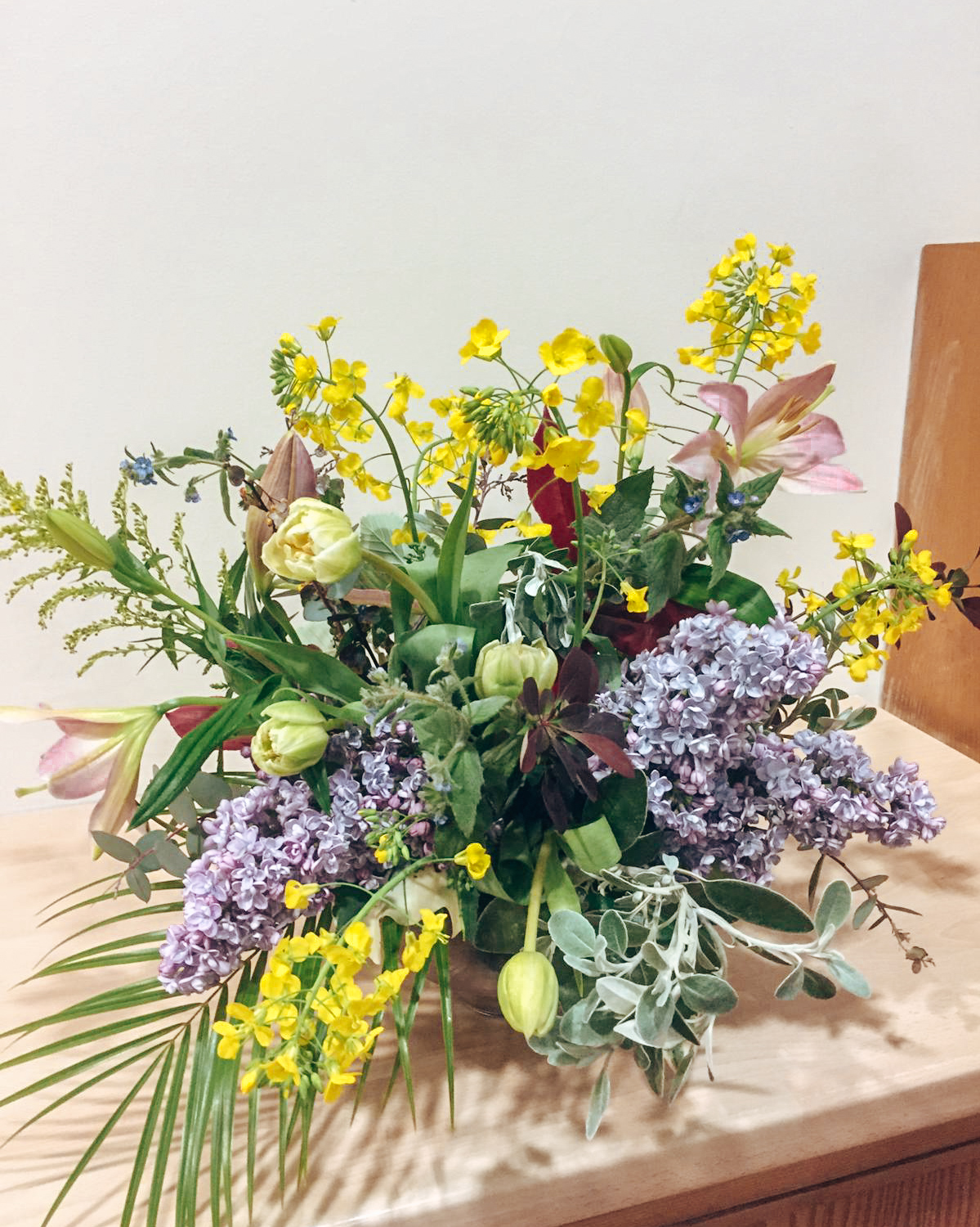 flower-arranging-workshop