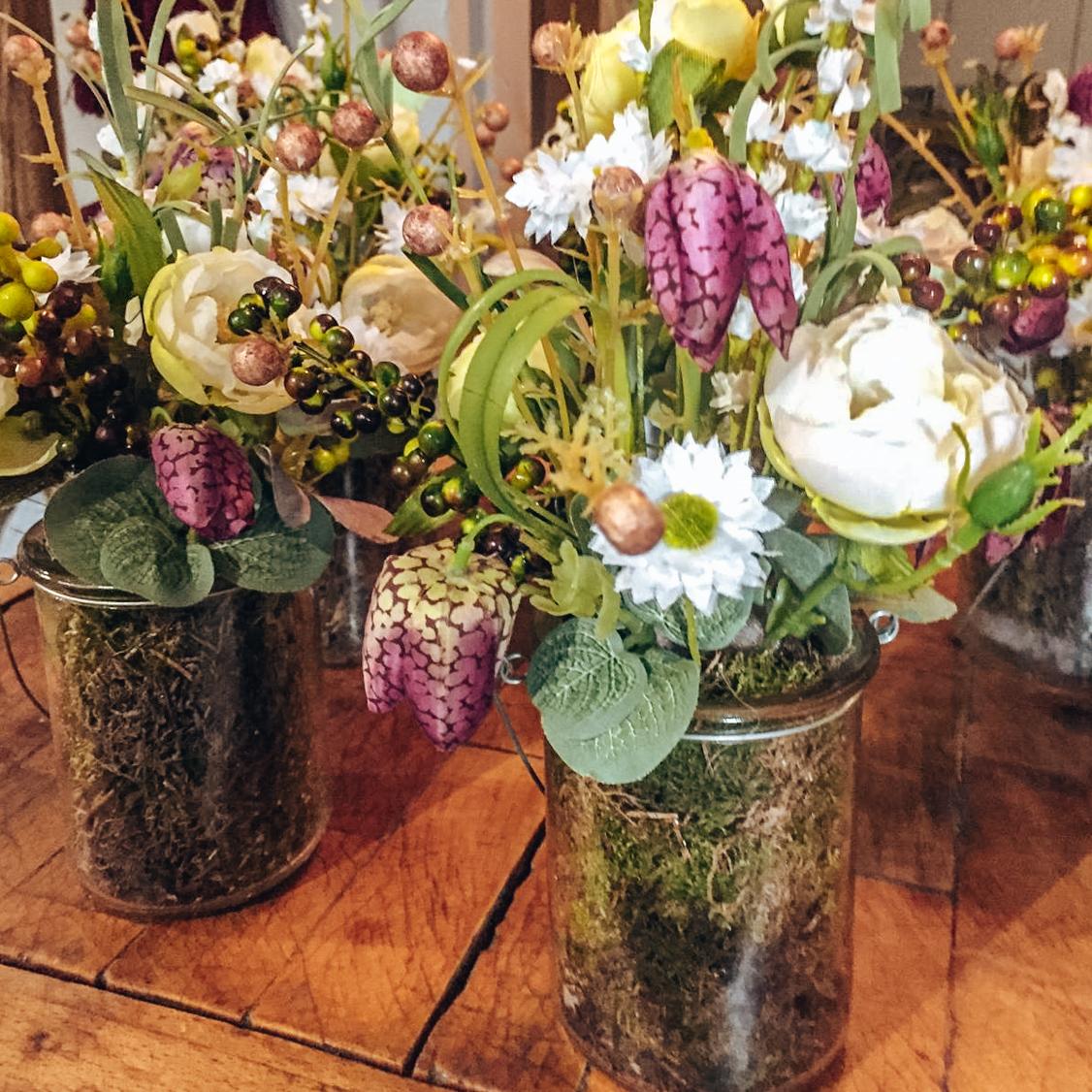 work-flower-arrangement.jpg