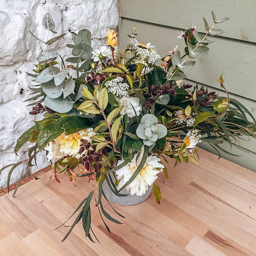 flower-class-arrangement.jpg
