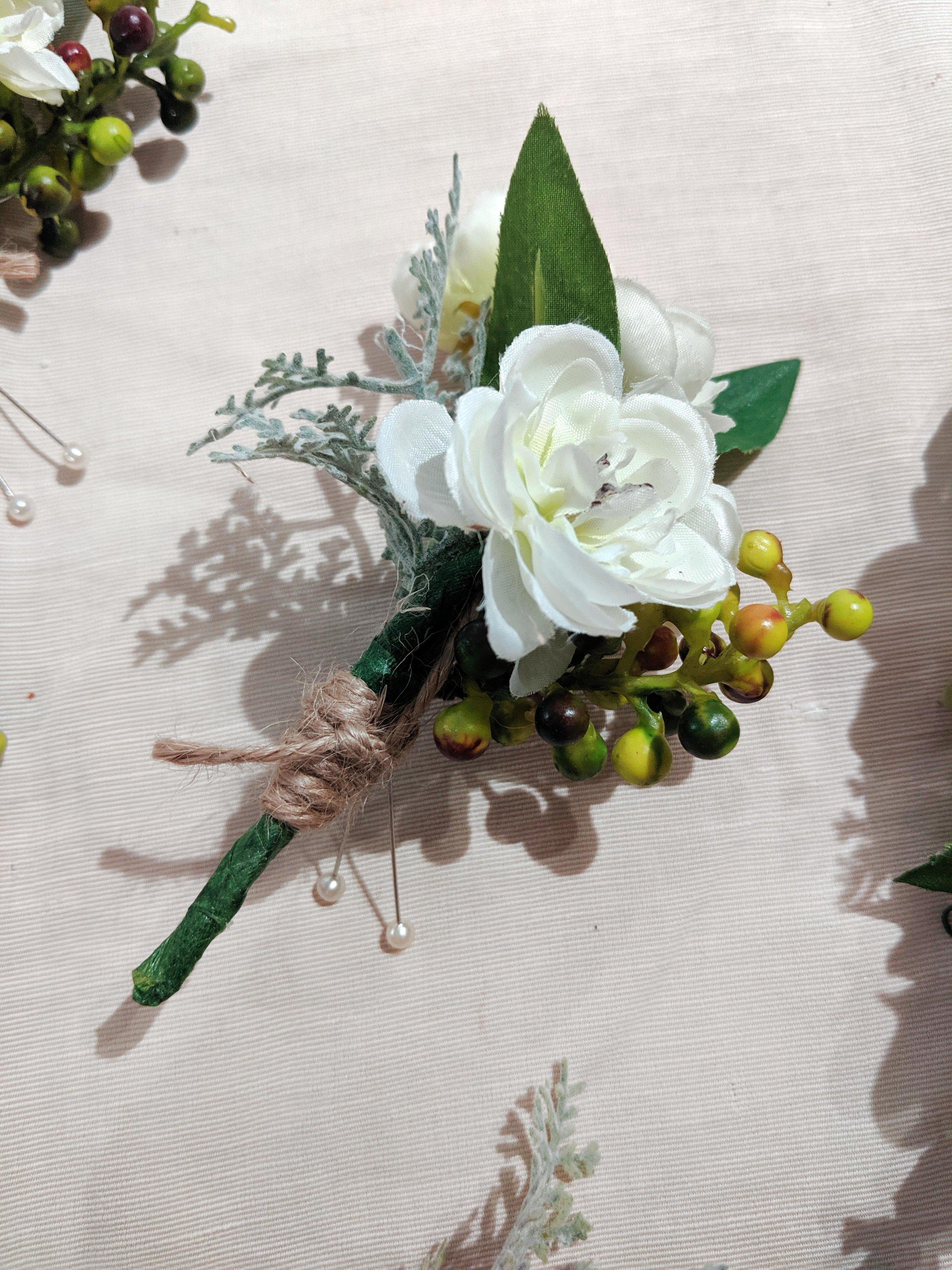 buttonhole.jpg