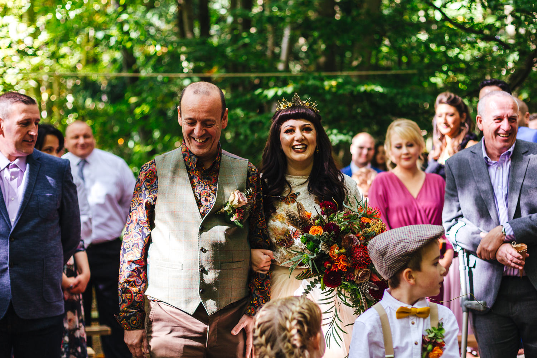 The-Dreys-Wedding-Photography-22-1.jpg