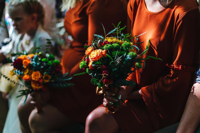 The-Dreys-Wedding-Photography-27-1.jpg
