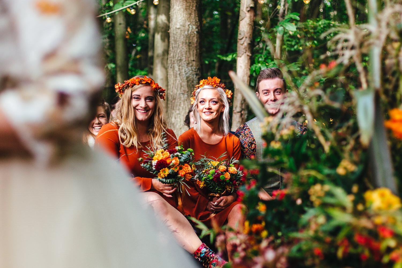 The-Dreys-Wedding-Photography-35-1.jpg